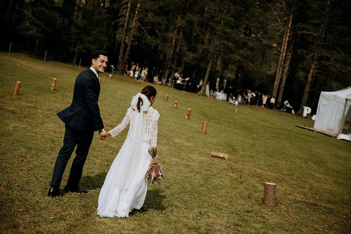 Boda-civil-zaragoza-huesca-pineta-pirineos-aragon-jose-reyes-destination-wedding_049.jpg