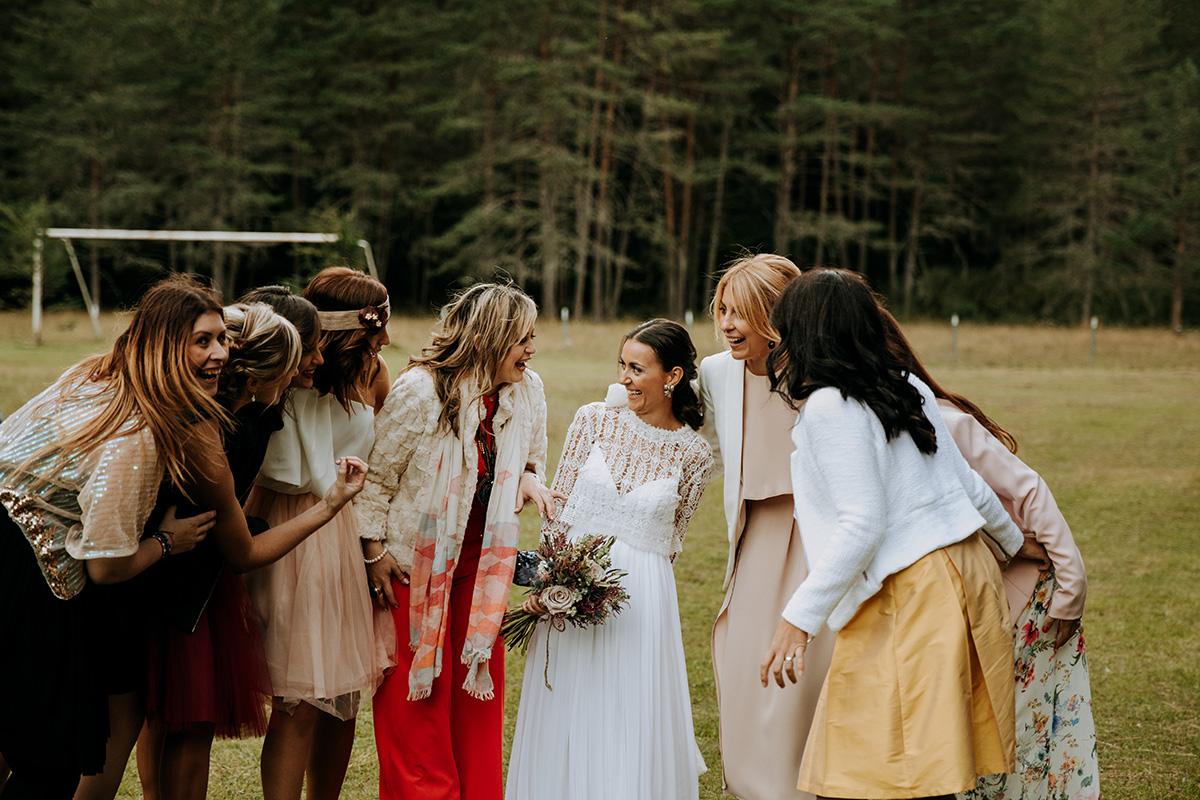 Boda-civil-zaragoza-huesca-pineta-pirineos-aragon-jose-reyes-destination-wedding_050.jpg
