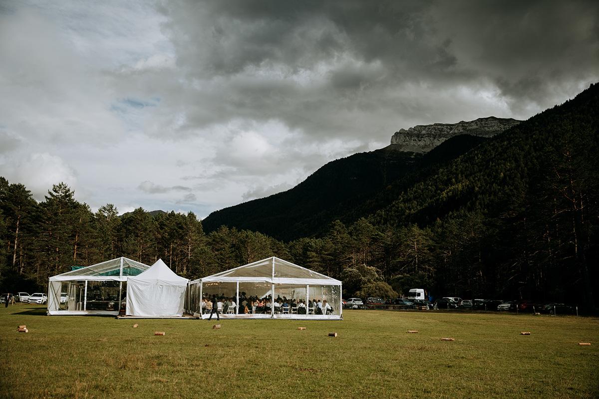 Boda-civil-zaragoza-huesca-pineta-pirineos-aragon-jose-reyes-destination-wedding_054.jpg