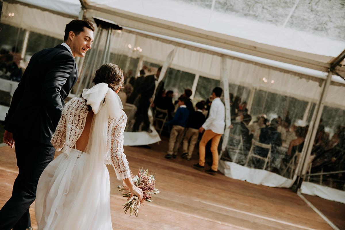 Boda-civil-zaragoza-huesca-pineta-pirineos-aragon-jose-reyes-destination-wedding_055.jpg