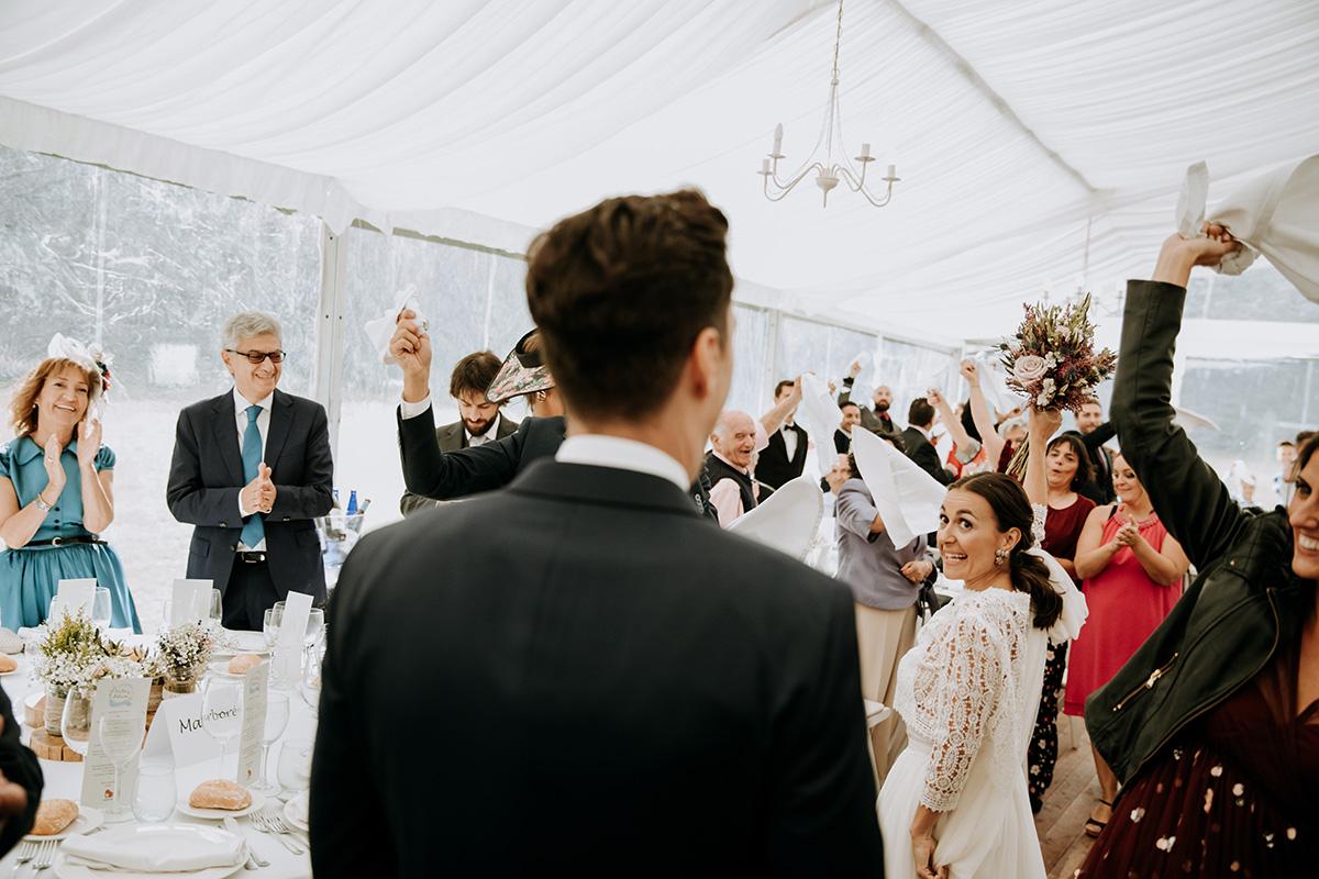 Boda-civil-zaragoza-huesca-pineta-pirineos-aragon-jose-reyes-destination-wedding_056.jpg