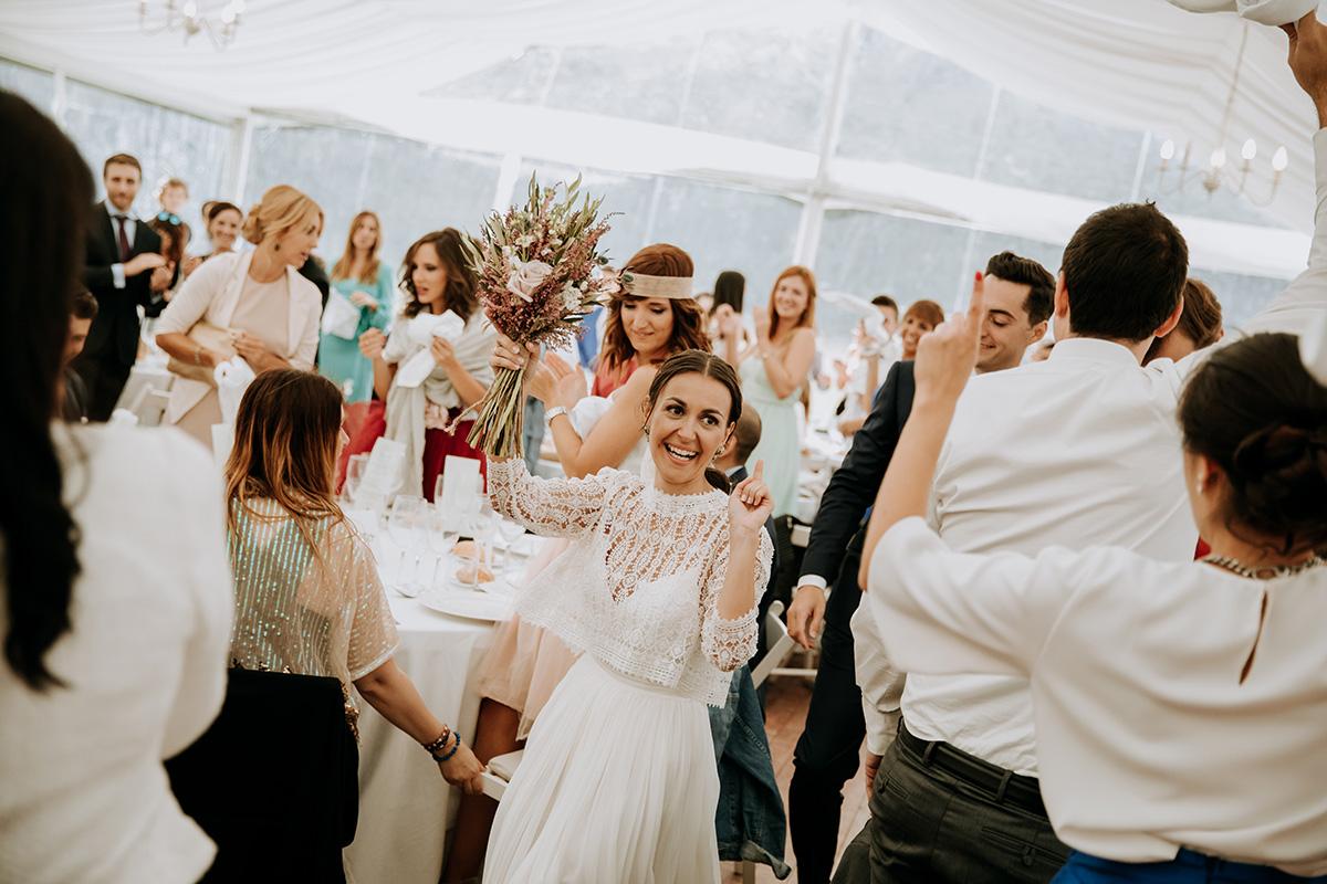 Boda-civil-zaragoza-huesca-pineta-pirineos-aragon-jose-reyes-destination-wedding_057.jpg