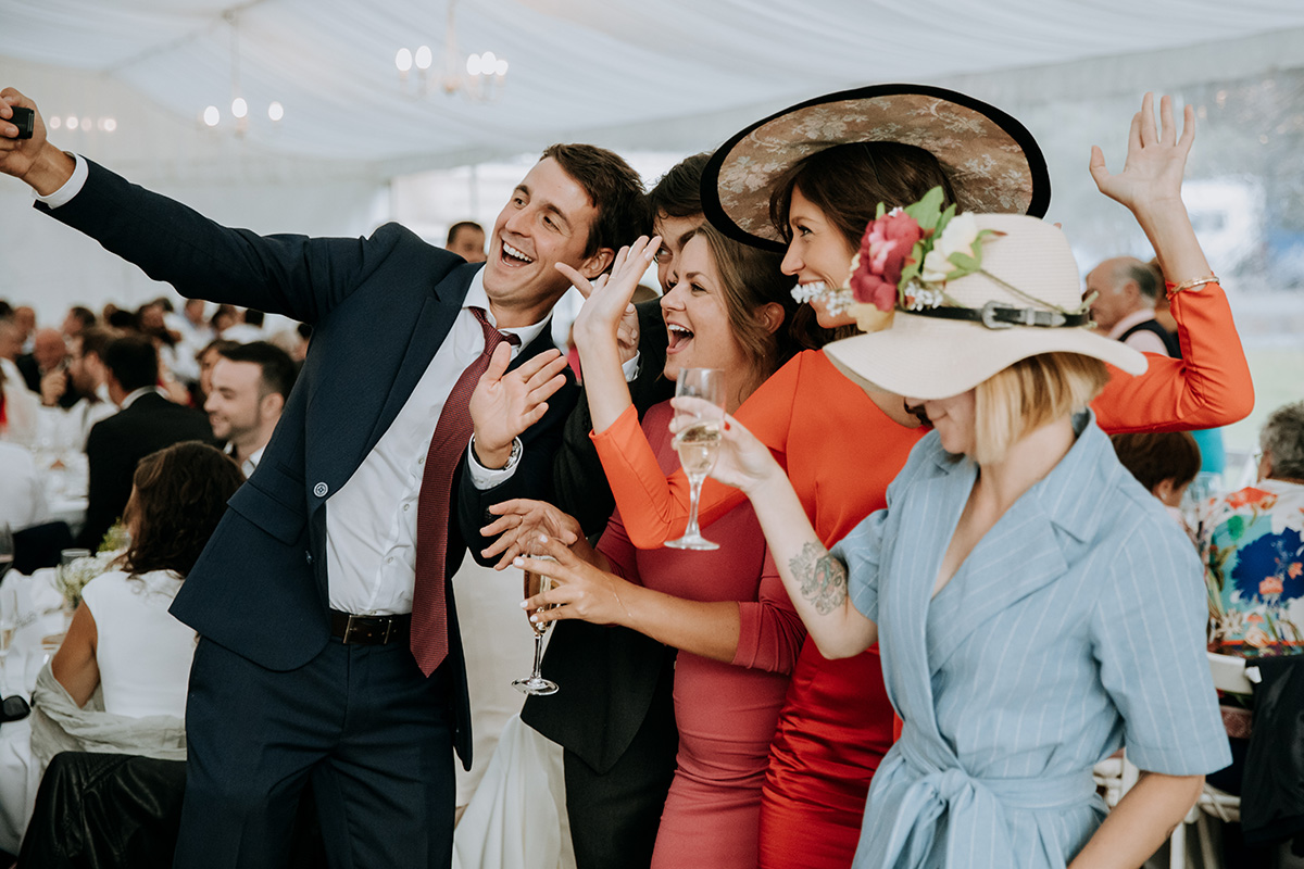 Boda-civil-zaragoza-huesca-pineta-pirineos-aragon-jose-reyes-destination-wedding_060.jpg