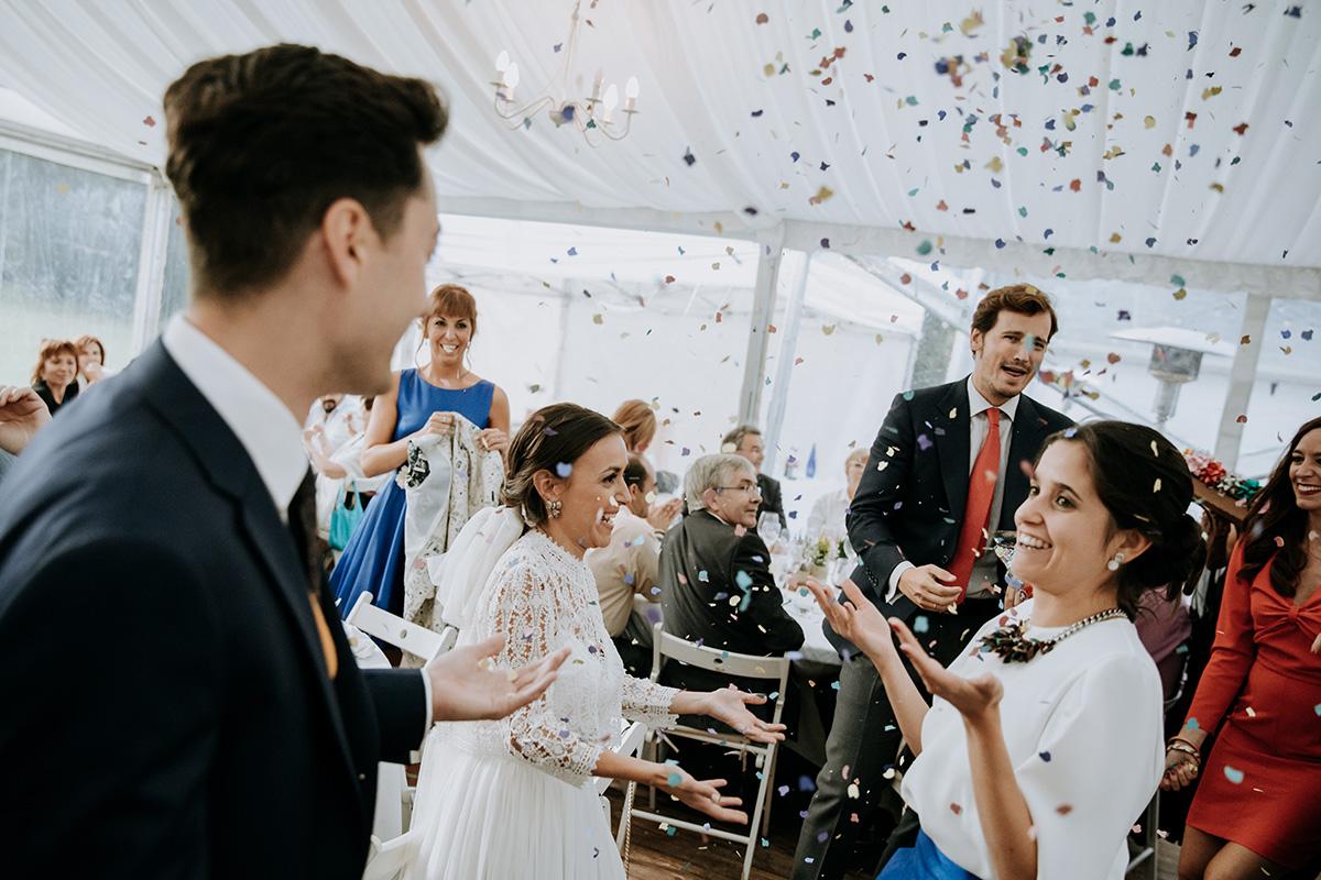 Boda-civil-zaragoza-huesca-pineta-pirineos-aragon-jose-reyes-destination-wedding_062.jpg