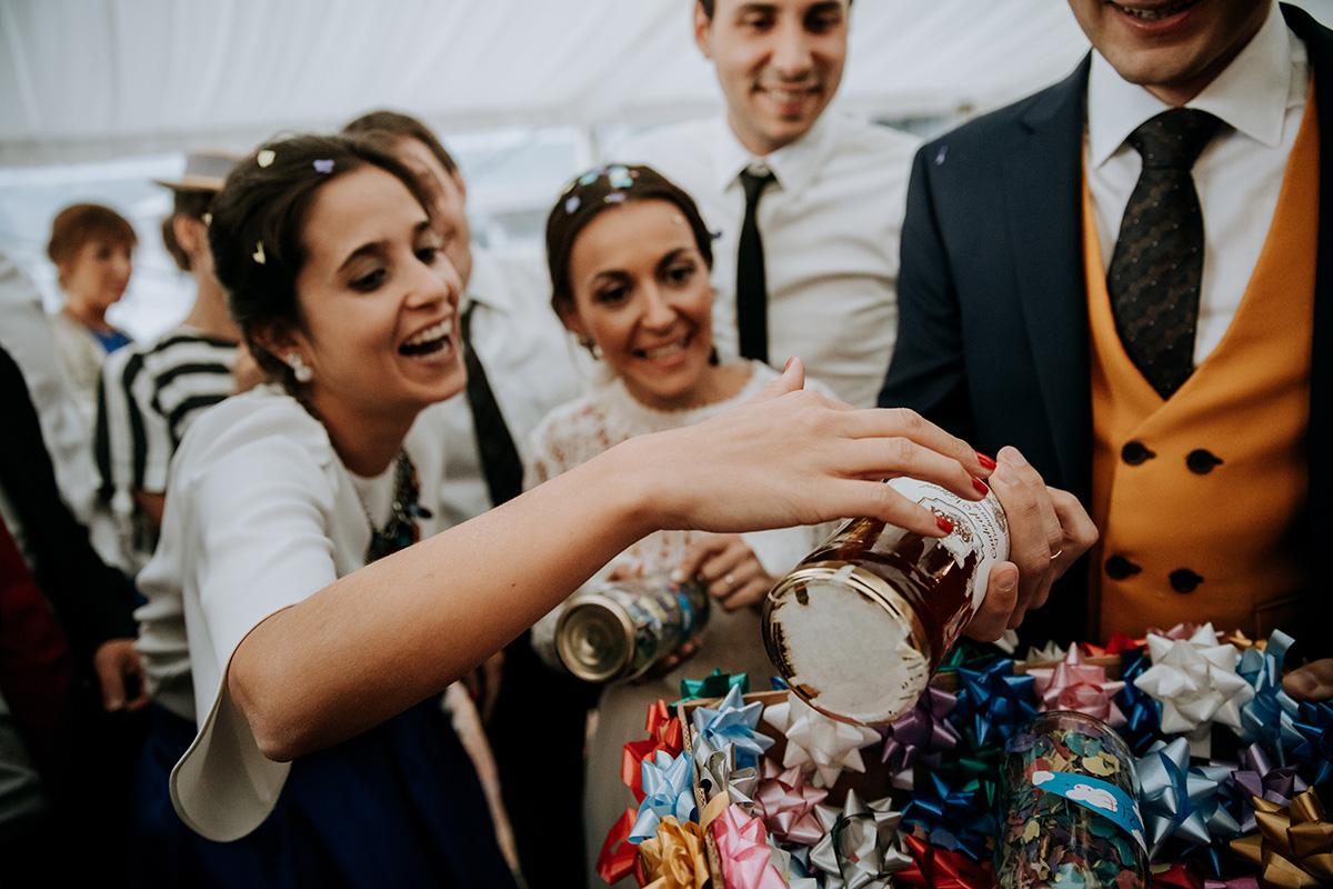 Boda-civil-zaragoza-huesca-pineta-pirineos-aragon-jose-reyes-destination-wedding_064.jpg