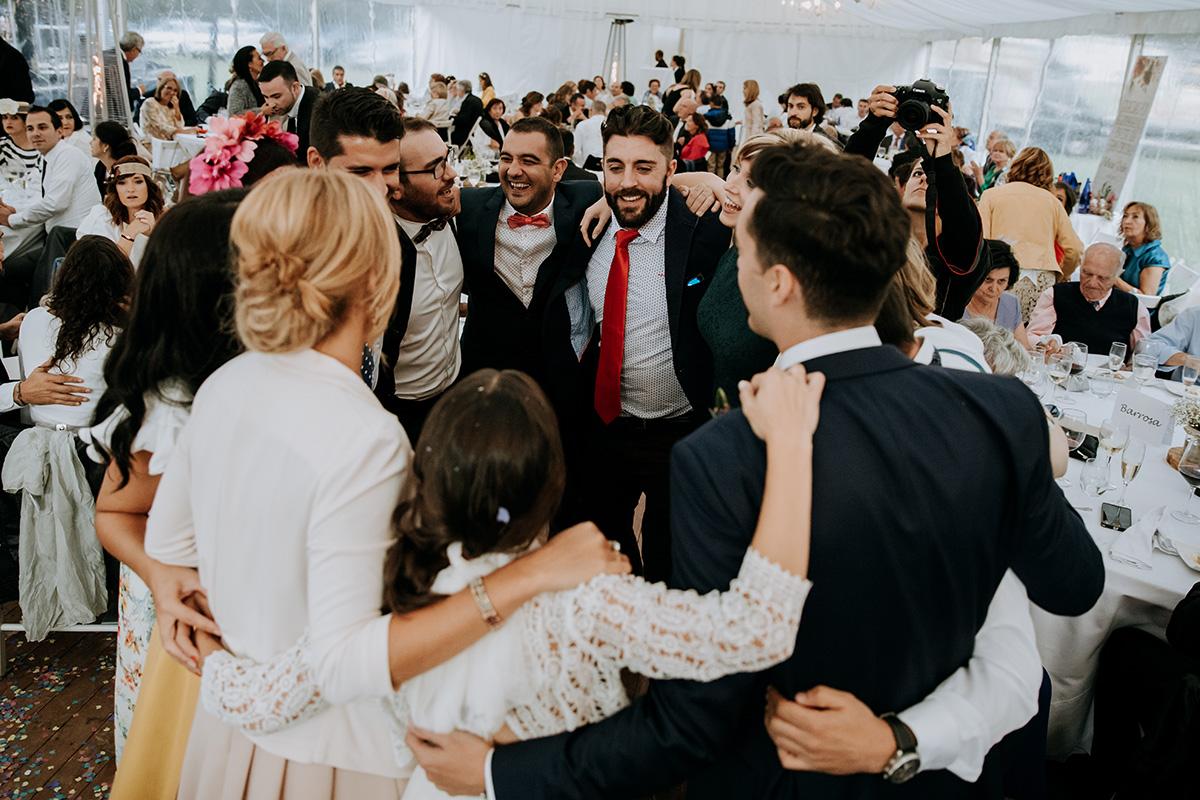 Boda-civil-zaragoza-huesca-pineta-pirineos-aragon-jose-reyes-destination-wedding_067.jpg