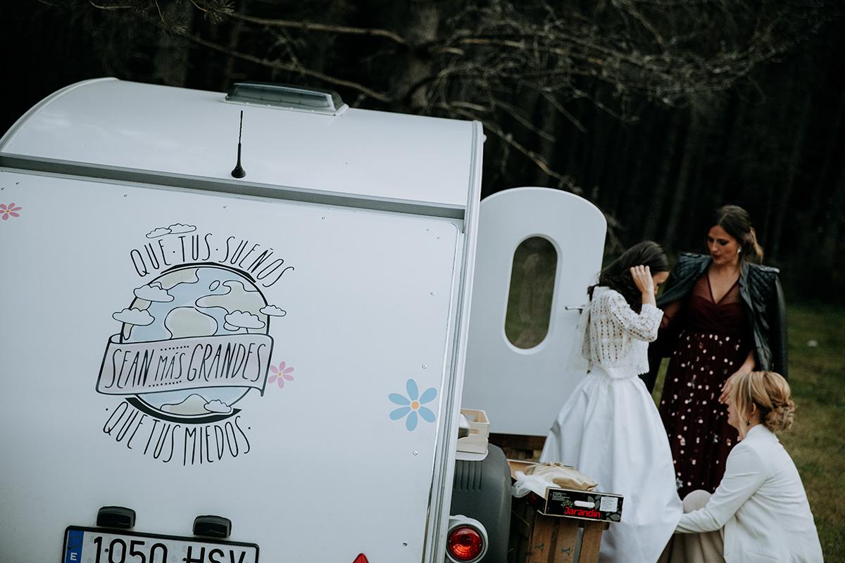 Boda-civil-zaragoza-huesca-pineta-pirineos-aragon-jose-reyes-destination-wedding_072.jpg
