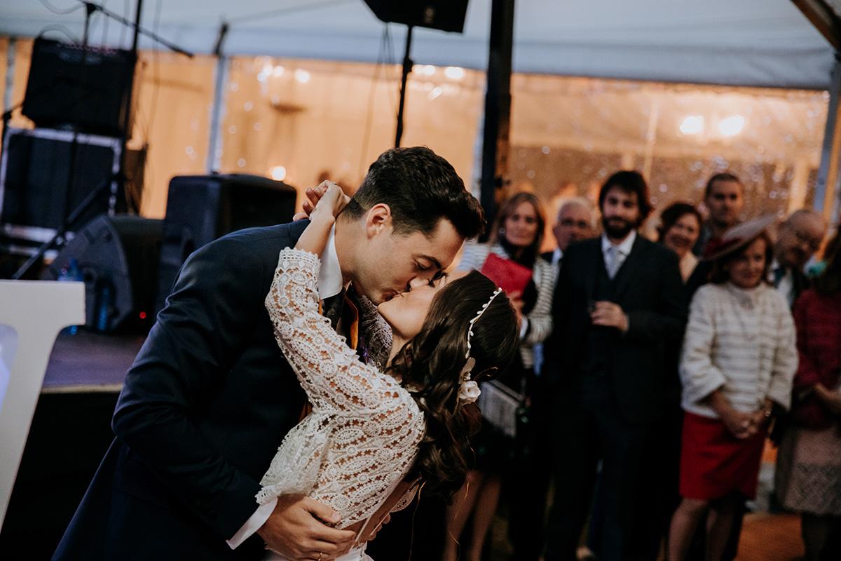 Boda-civil-zaragoza-huesca-pineta-pirineos-aragon-jose-reyes-destination-wedding_074.jpg