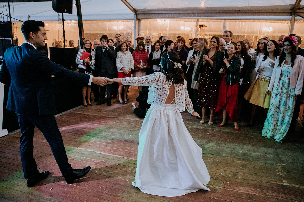 Boda-civil-zaragoza-huesca-pineta-pirineos-aragon-jose-reyes-destination-wedding_073.jpg