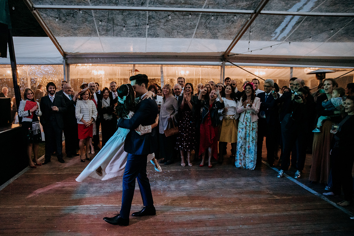 Boda-civil-zaragoza-huesca-pineta-pirineos-aragon-jose-reyes-destination-wedding_075.jpg