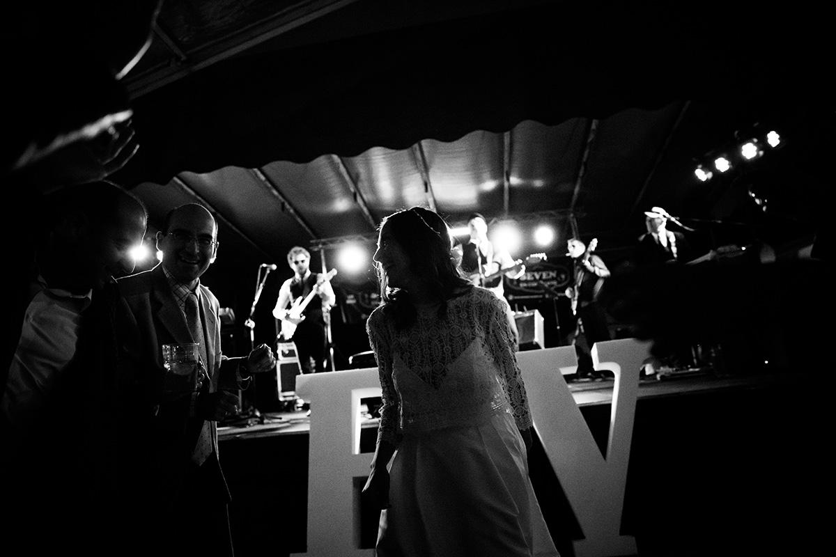 Boda-civil-zaragoza-huesca-pineta-pirineos-aragon-jose-reyes-destination-wedding_078.jpg