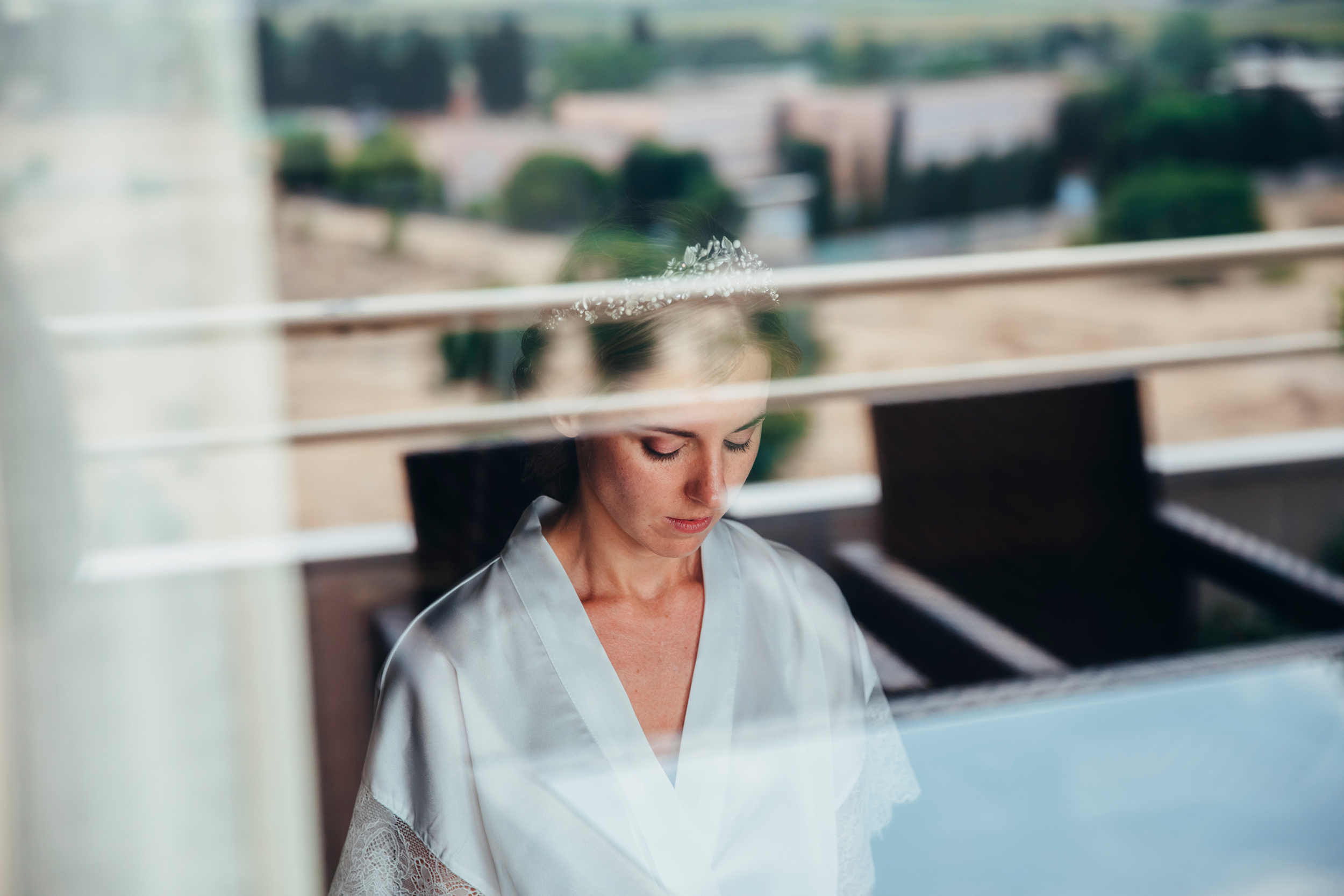 fotografo-bodas-granada-catedral-sagrario-jose-reyes_004.jpg