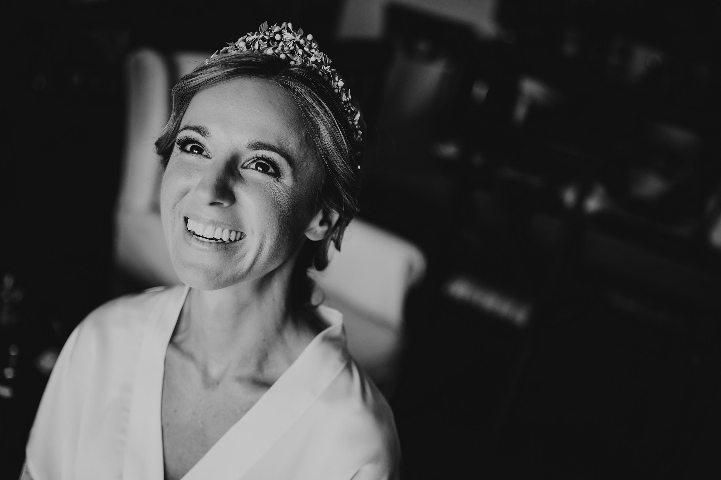 fotografo-bodas-granada-catedral-sagrario-jose-reyes_006.jpg