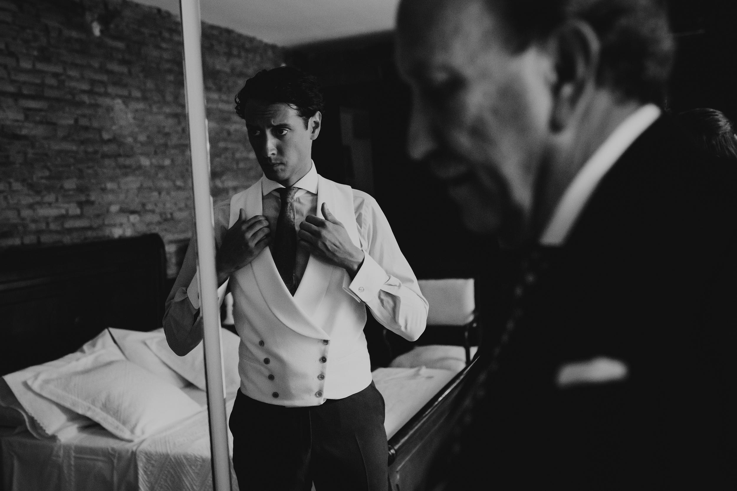fotografo-bodas-granada-catedral-sagrario-jose-reyes_011.jpg
