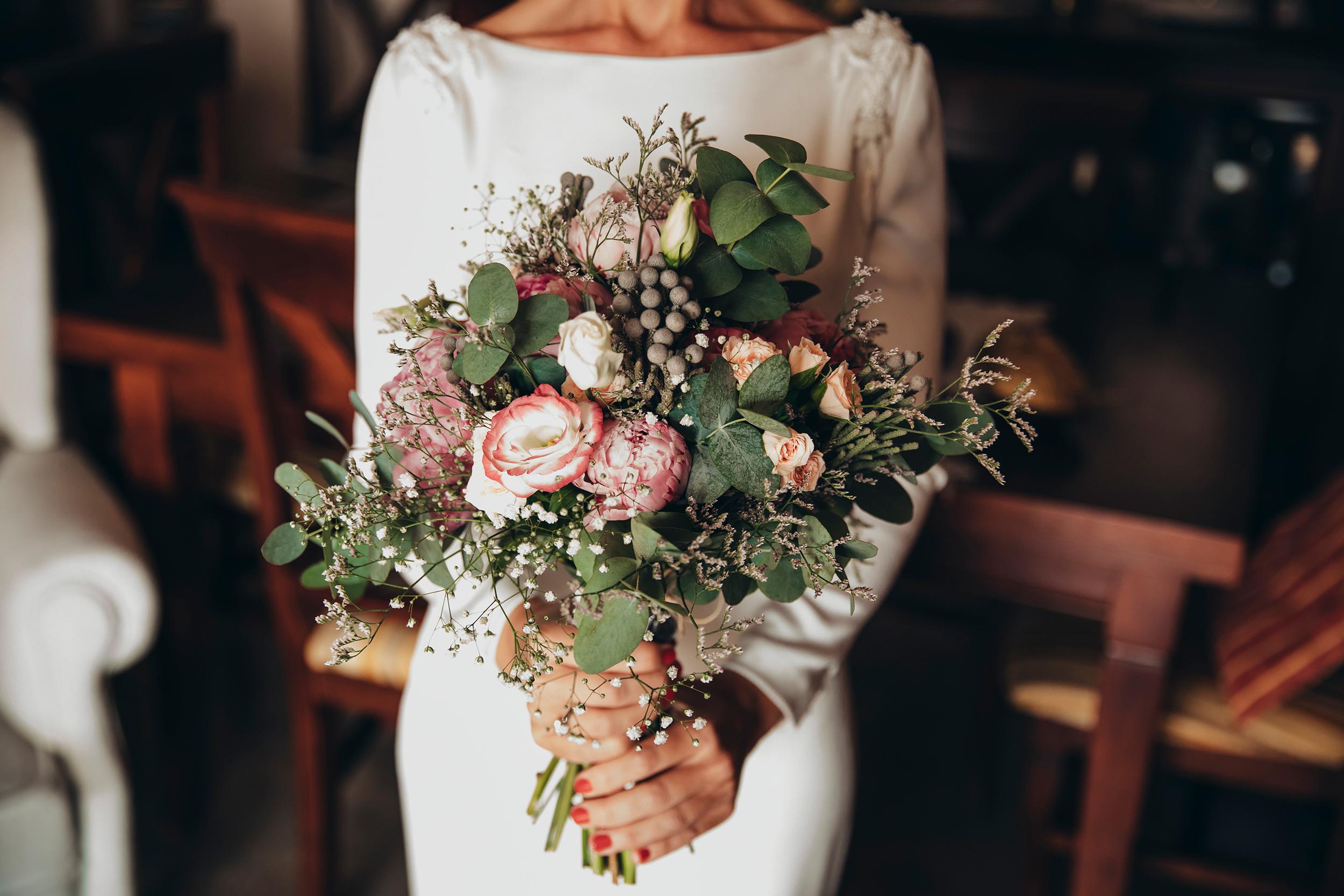 fotografo-bodas-granada-catedral-sagrario-jose-reyes_016.jpg