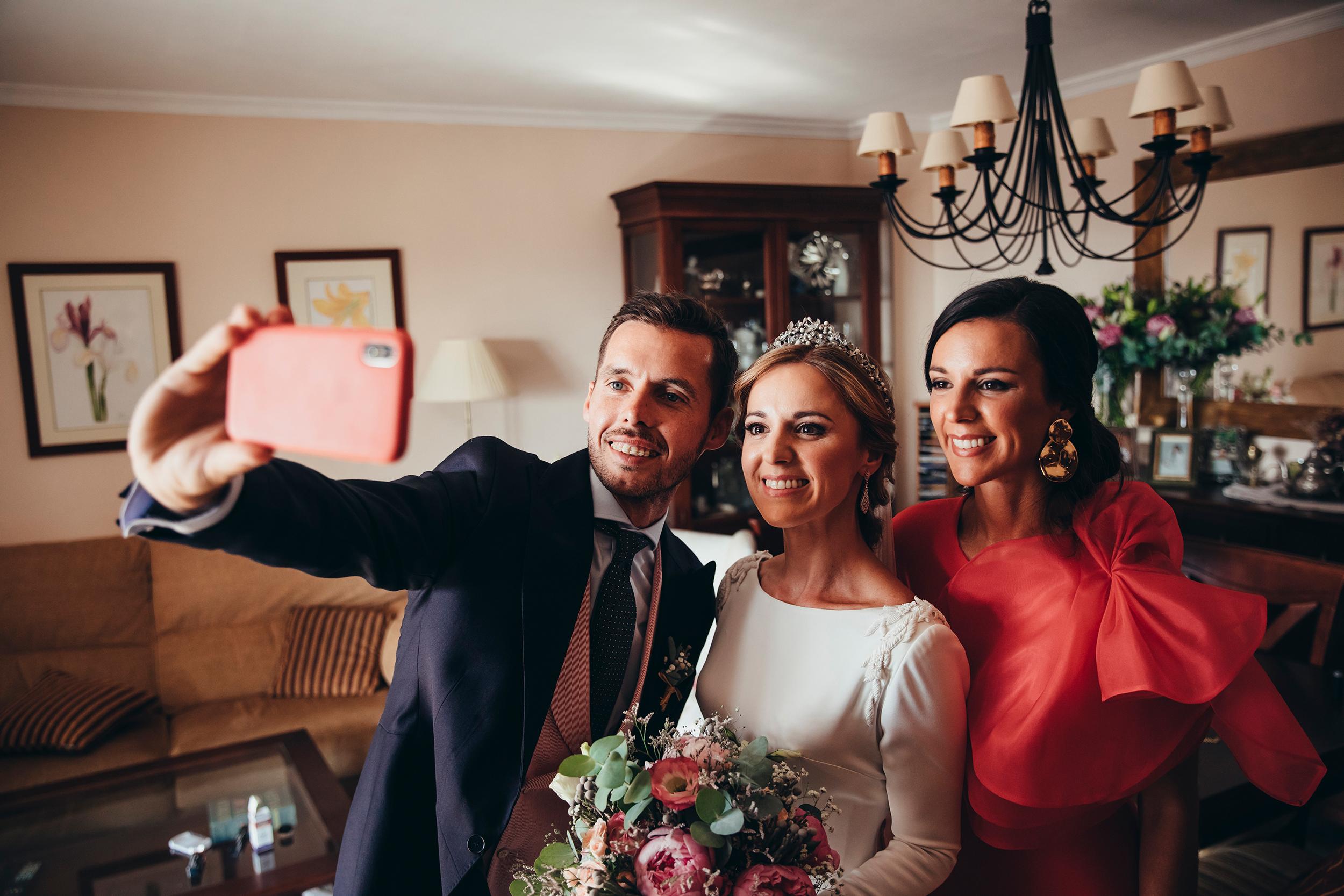 fotografo-bodas-granada-catedral-sagrario-jose-reyes_015.jpg