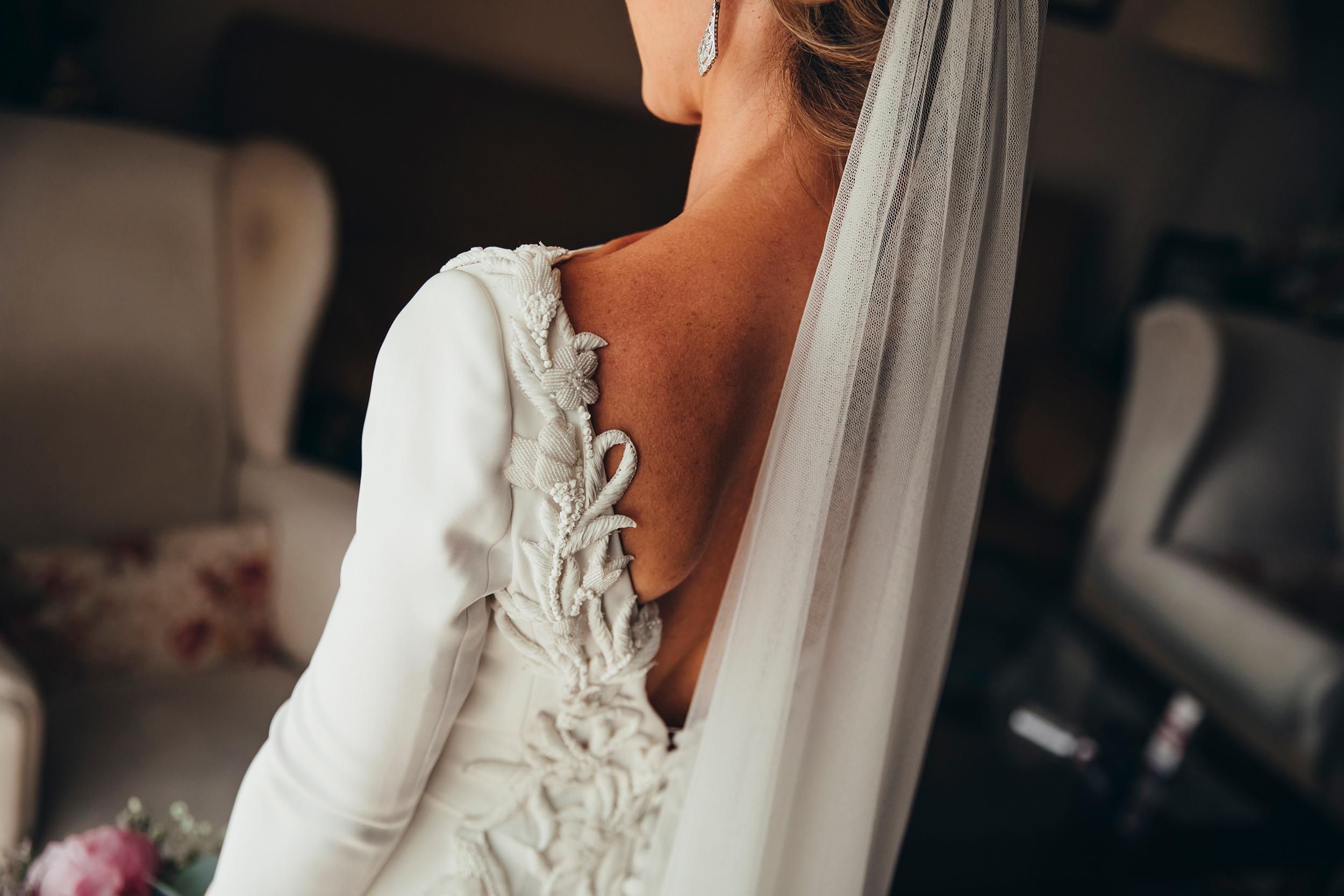 fotografo-bodas-granada-catedral-sagrario-jose-reyes_018.jpg