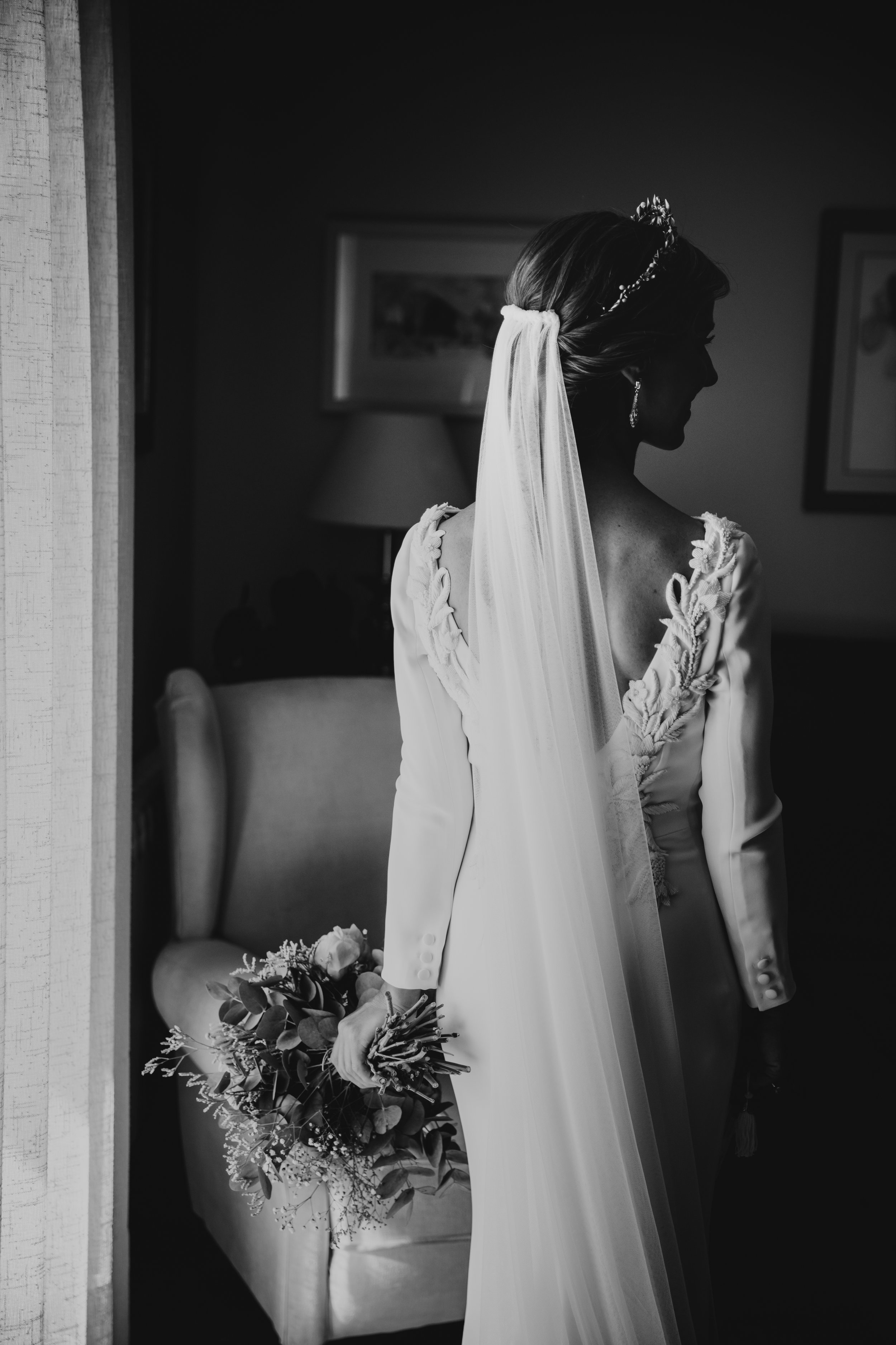 fotografo-bodas-granada-catedral-sagrario-jose-reyes_019.jpg