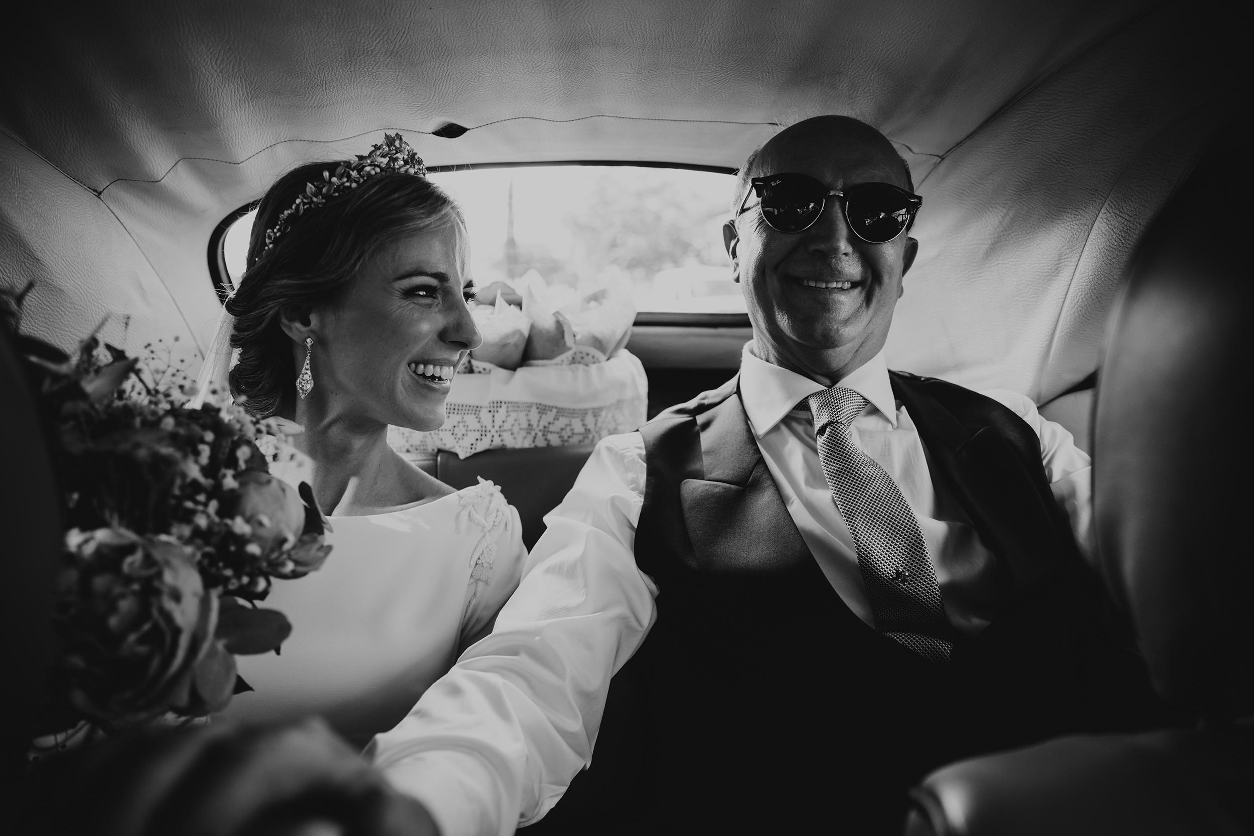 fotografo-bodas-granada-catedral-sagrario-jose-reyes_024.jpg