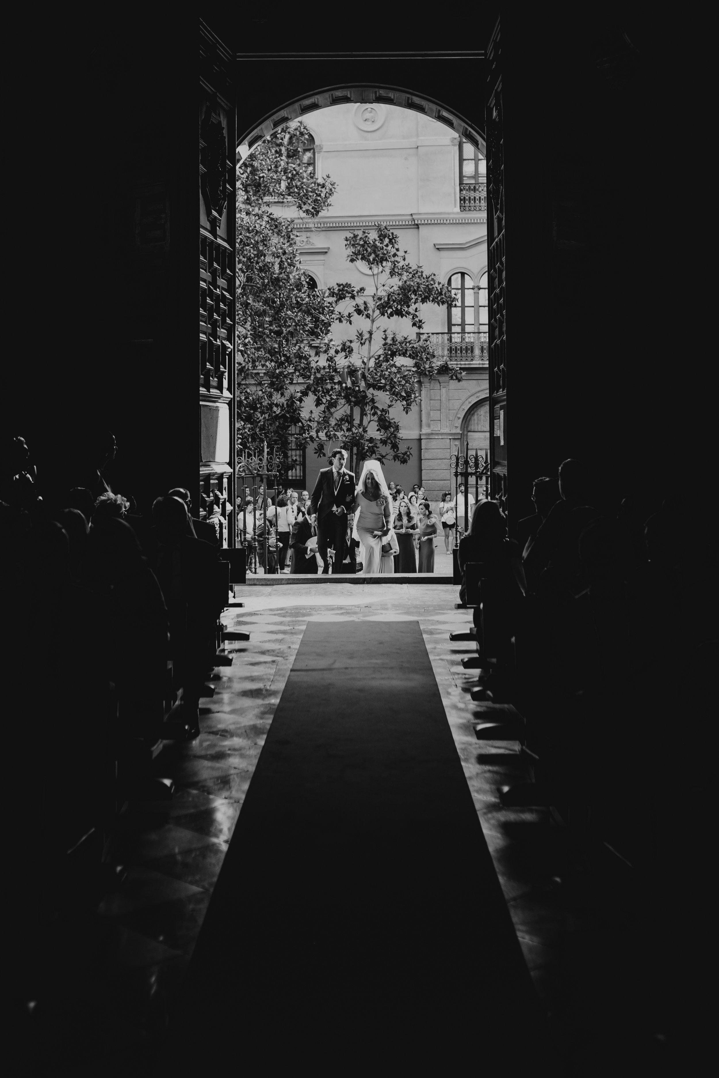fotografo-bodas-granada-catedral-sagrario-jose-reyes_026.jpg