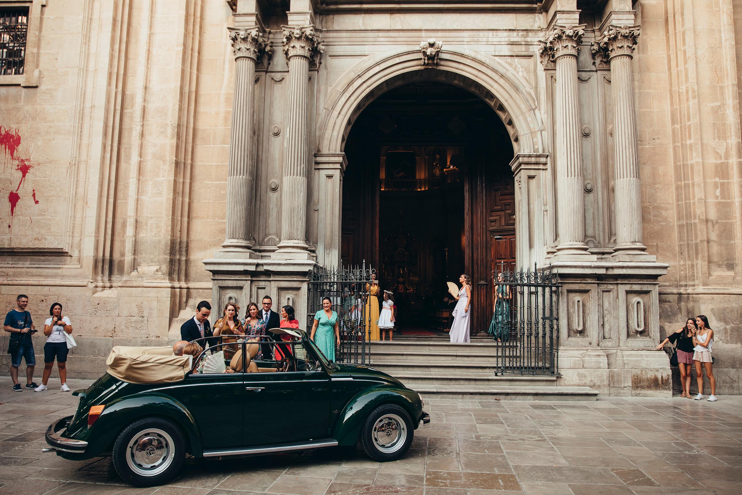 fotografo-bodas-granada-catedral-sagrario-jose-reyes_029.jpg