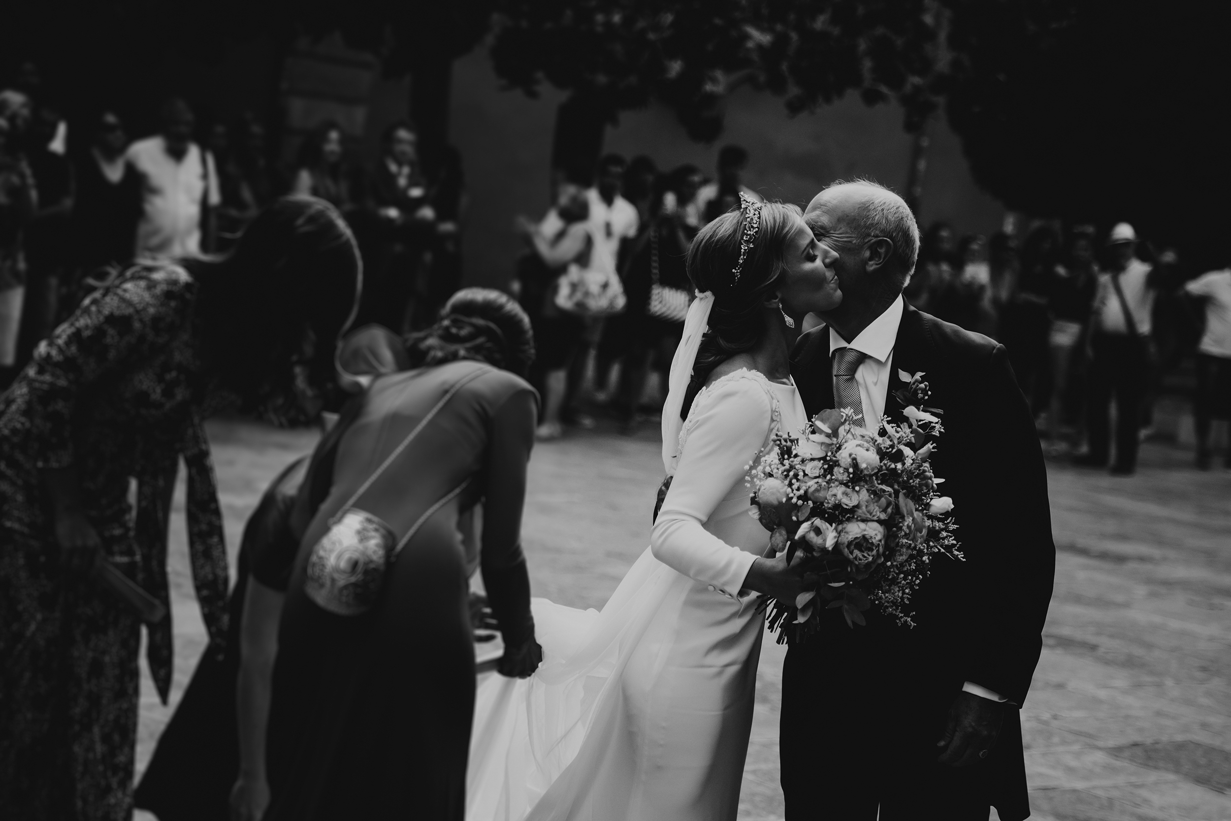 fotografo-bodas-granada-catedral-sagrario-jose-reyes_030.jpg