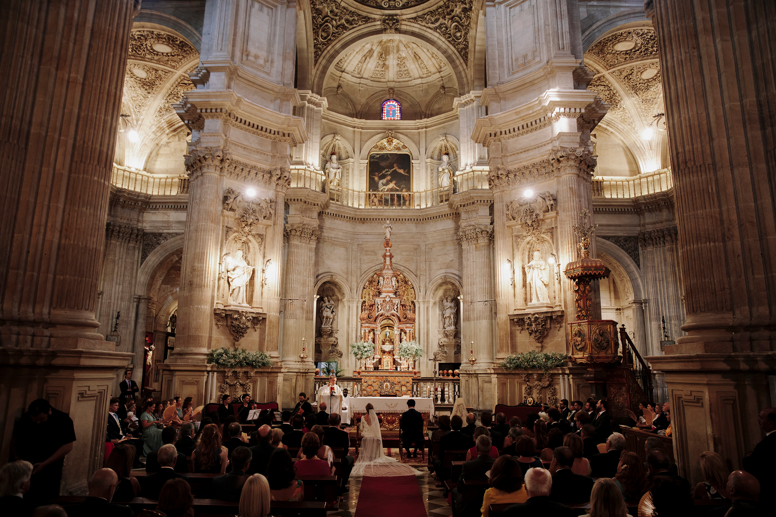 fotografo-bodas-granada-catedral-sagrario-jose-reyes_037.jpg