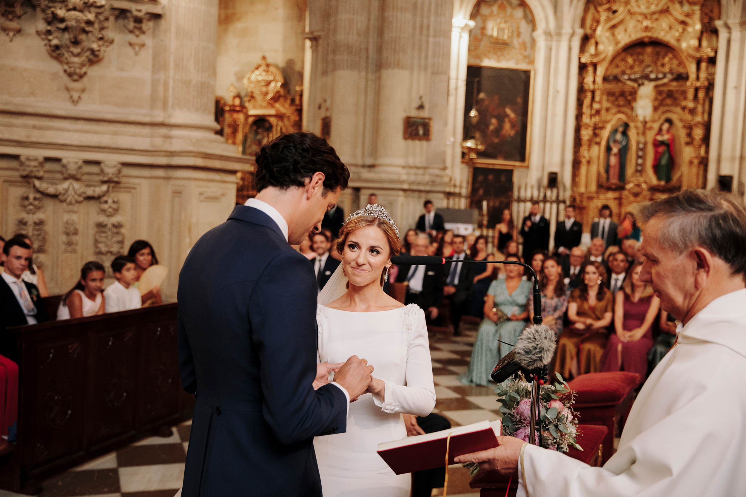 fotografo-bodas-granada-catedral-sagrario-jose-reyes_041.jpg