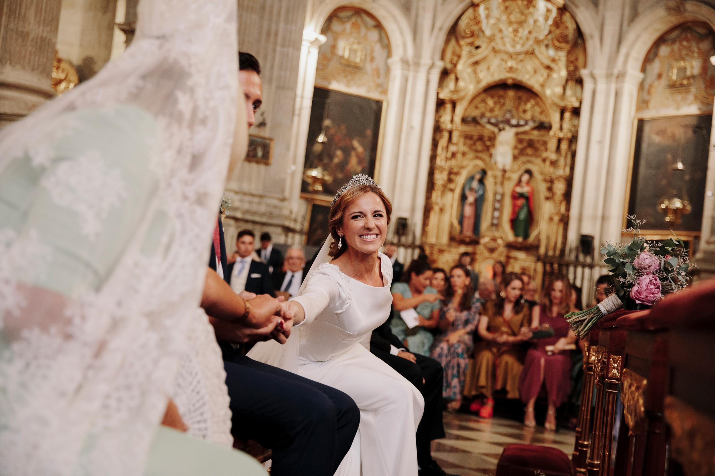 fotografo-bodas-granada-catedral-sagrario-jose-reyes_042.jpg