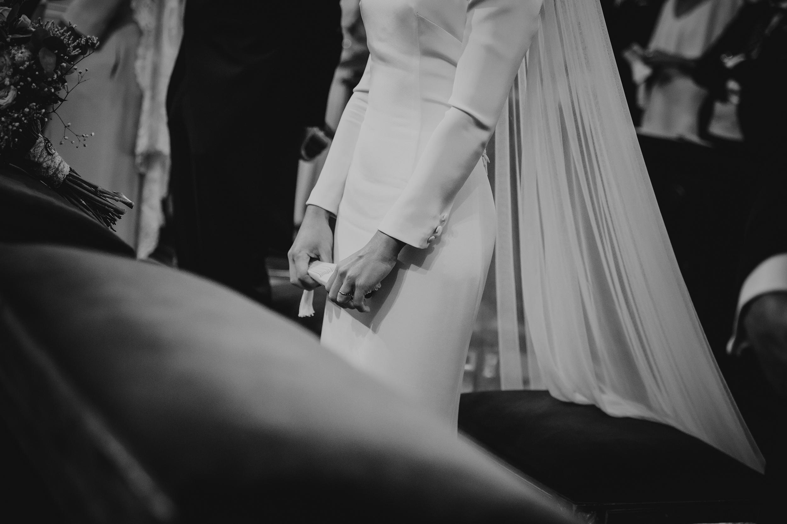 fotografo-bodas-granada-catedral-sagrario-jose-reyes_044.jpg