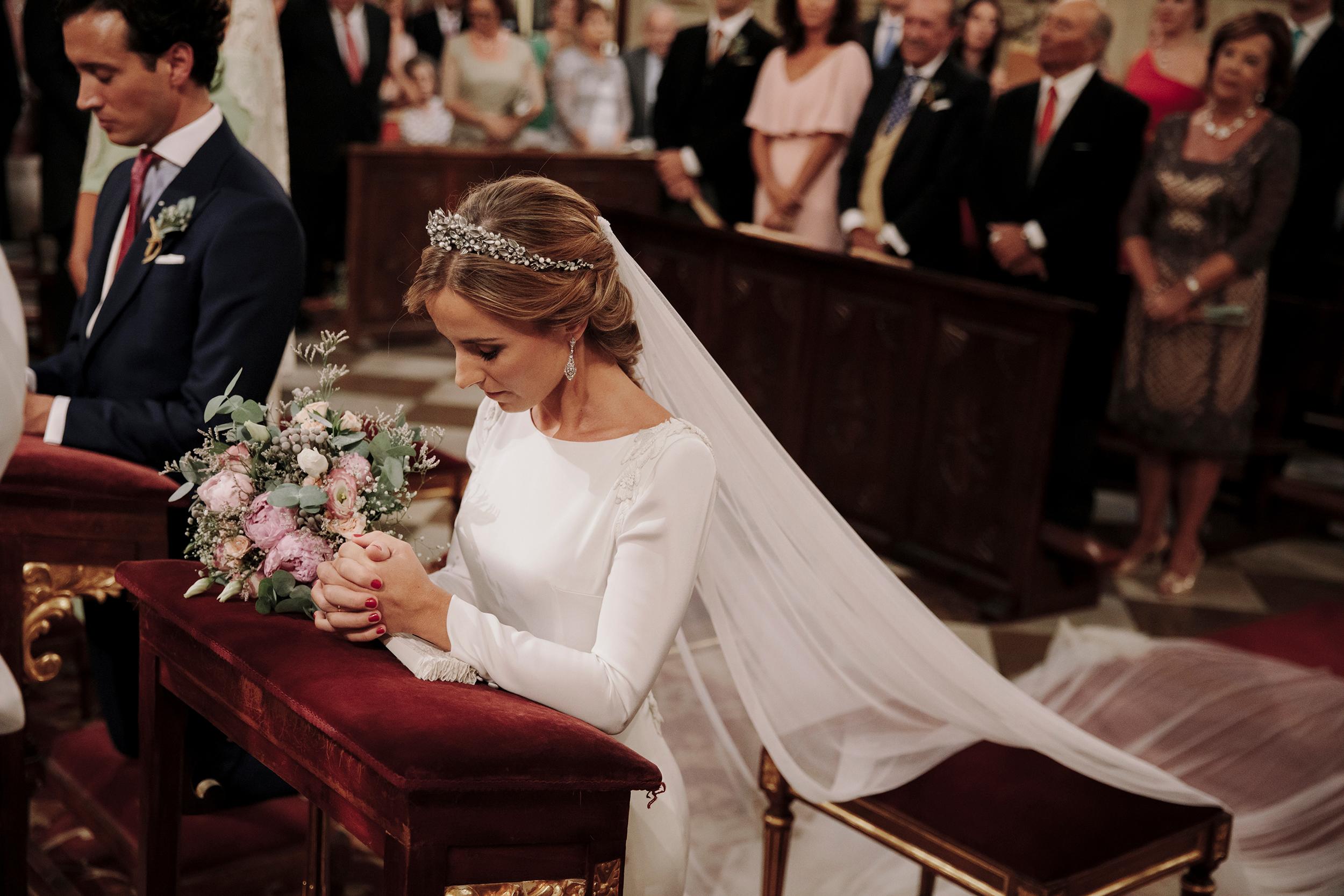 fotografo-bodas-granada-catedral-sagrario-jose-reyes_046.jpg