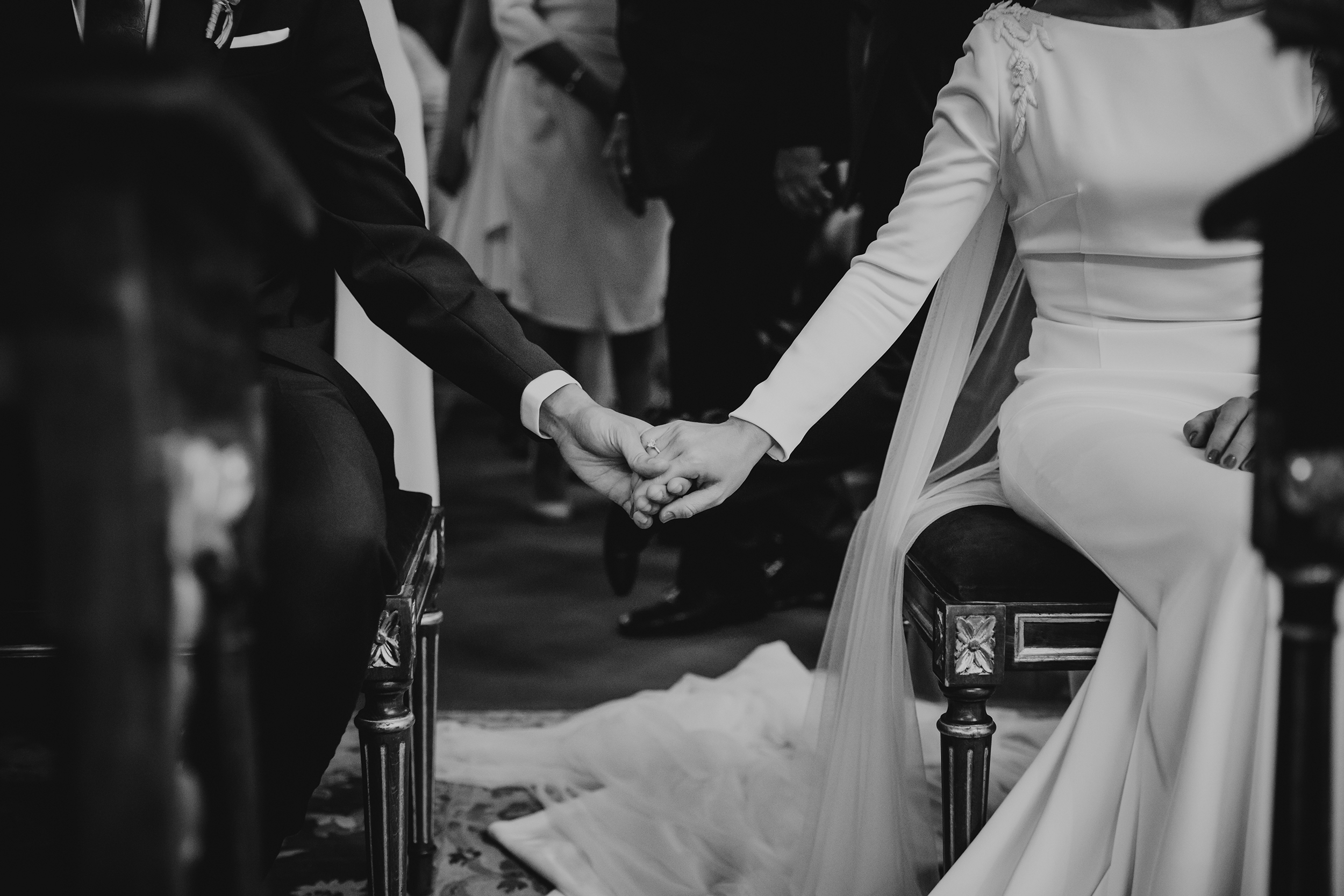 fotografo-bodas-granada-catedral-sagrario-jose-reyes_048.jpg