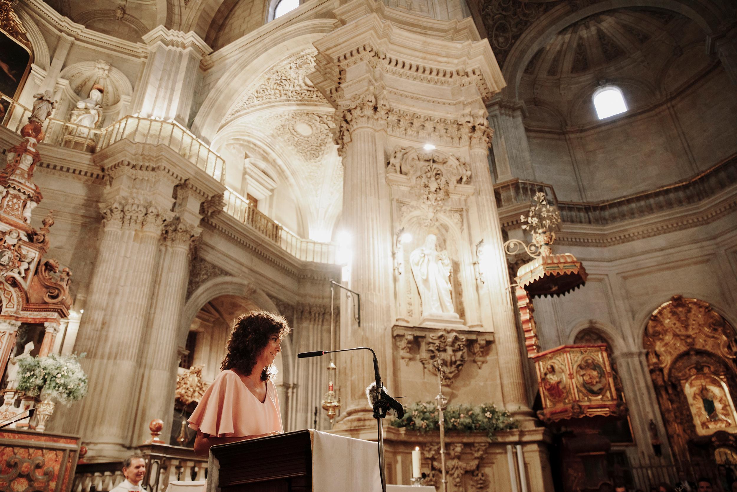 fotografo-bodas-granada-catedral-sagrario-jose-reyes_049.jpg