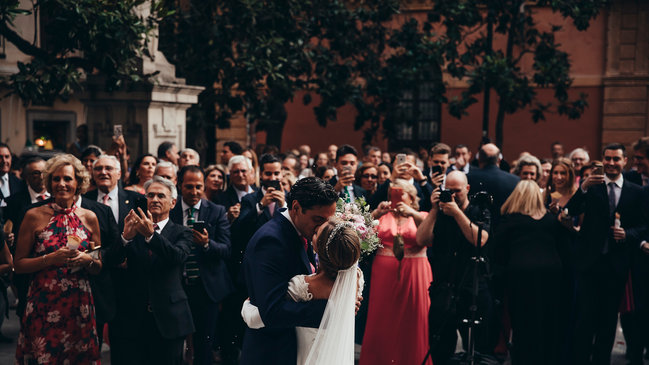 fotografo-bodas-granada-catedral-sagrario-jose-reyes_051.jpg