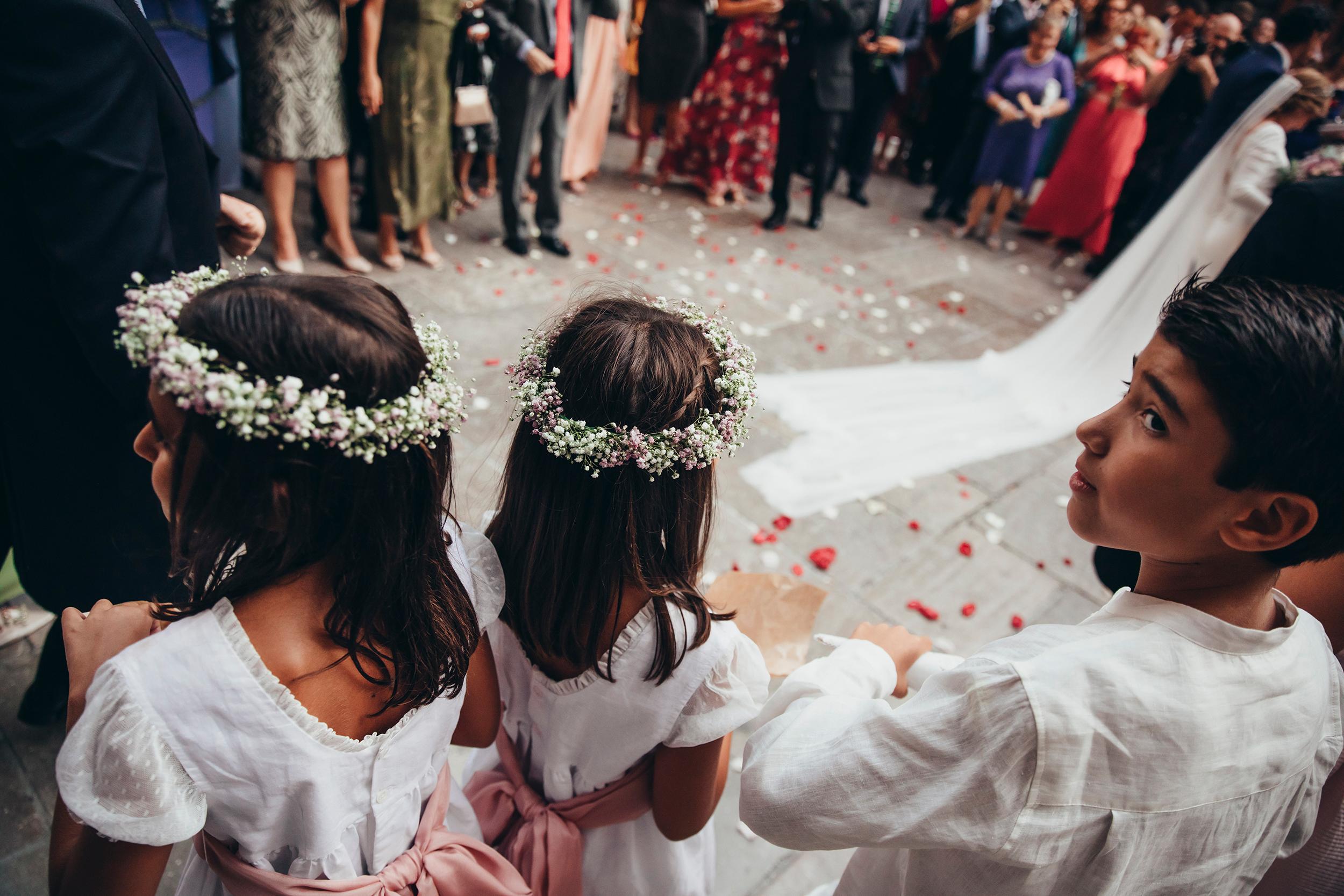 fotografo-bodas-granada-catedral-sagrario-jose-reyes_052.jpg