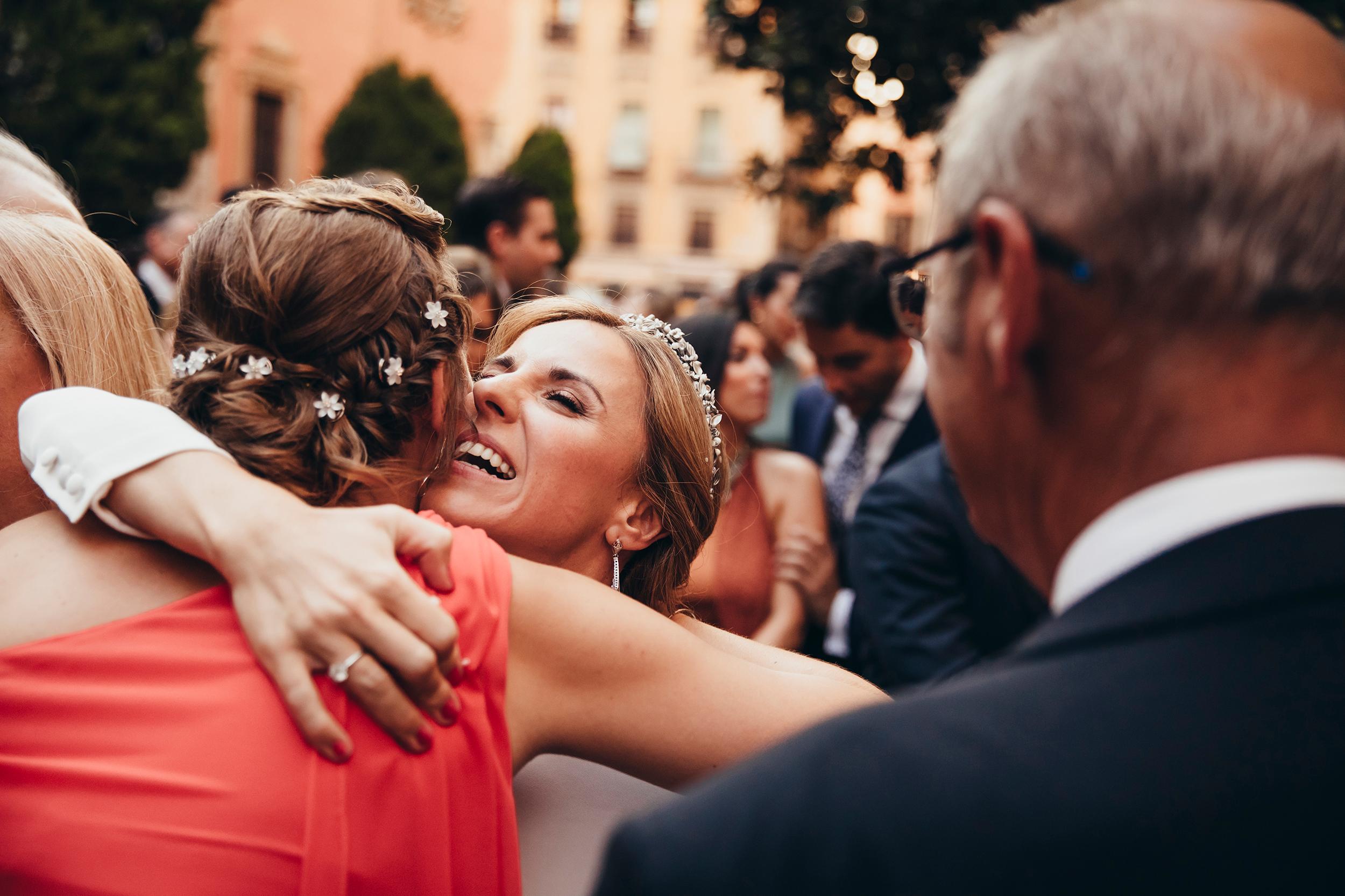 fotografo-bodas-granada-catedral-sagrario-jose-reyes_053.jpg