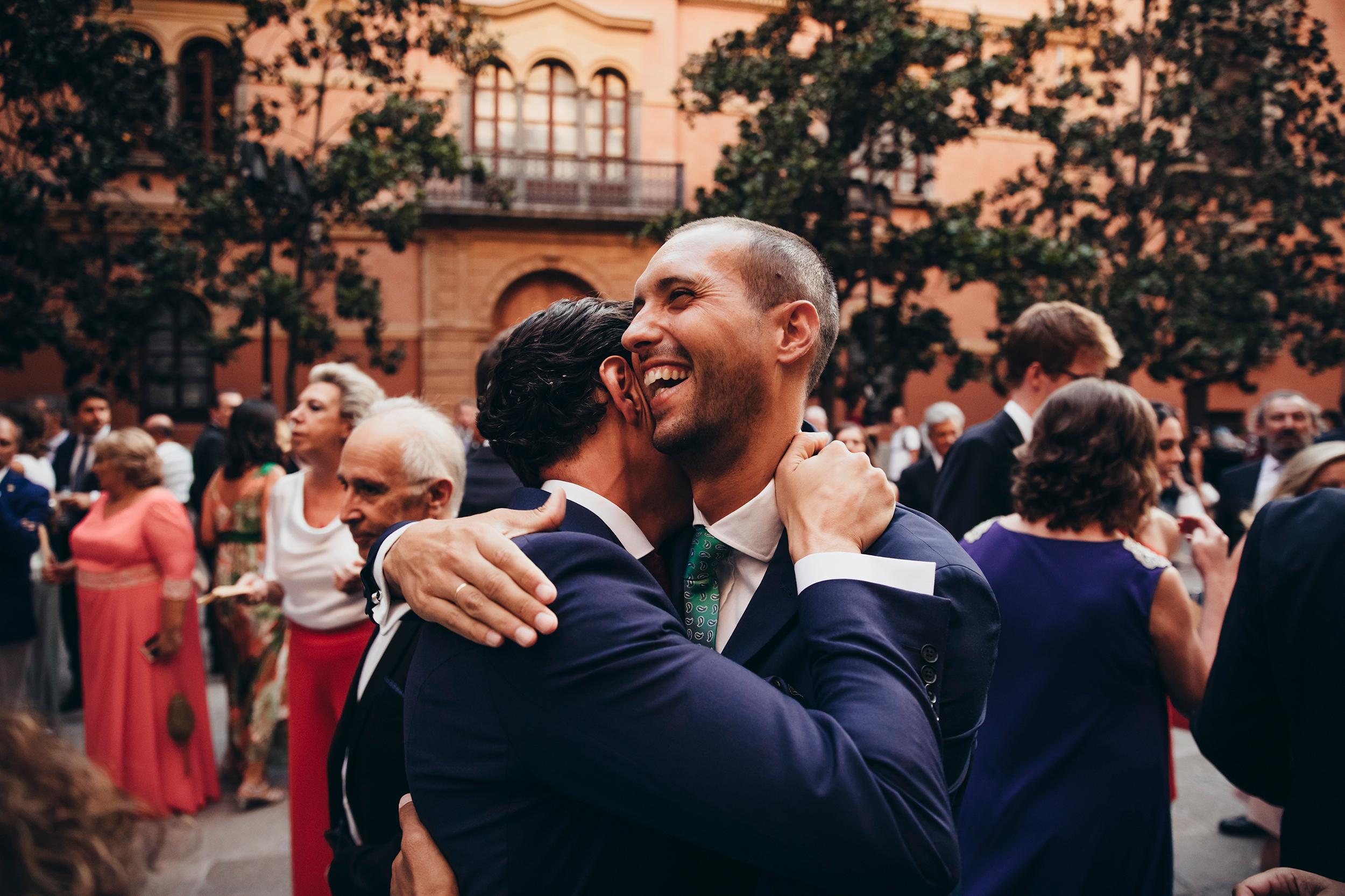 fotografo-bodas-granada-catedral-sagrario-jose-reyes_054.jpg