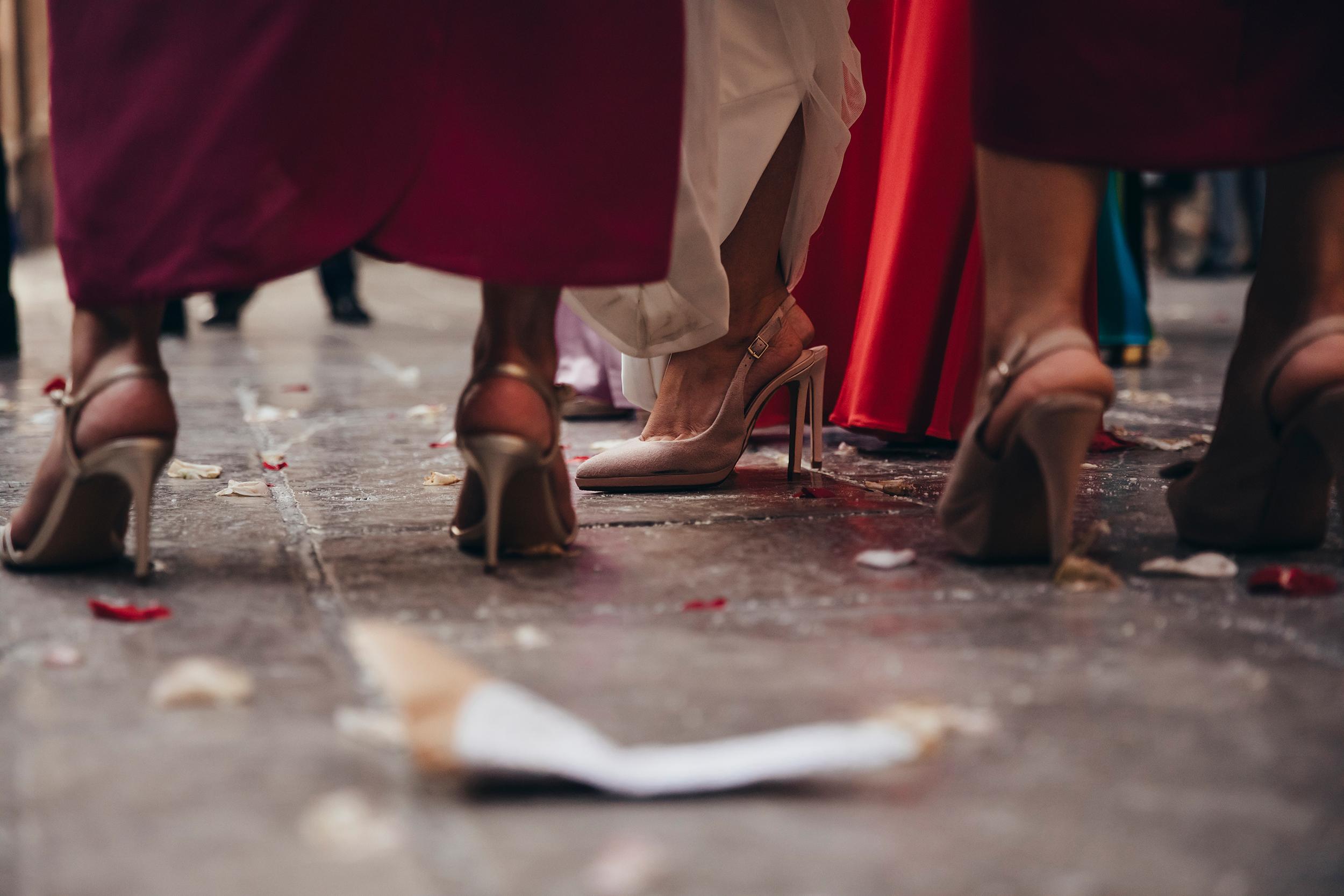 fotografo-bodas-granada-catedral-sagrario-jose-reyes_055.jpg