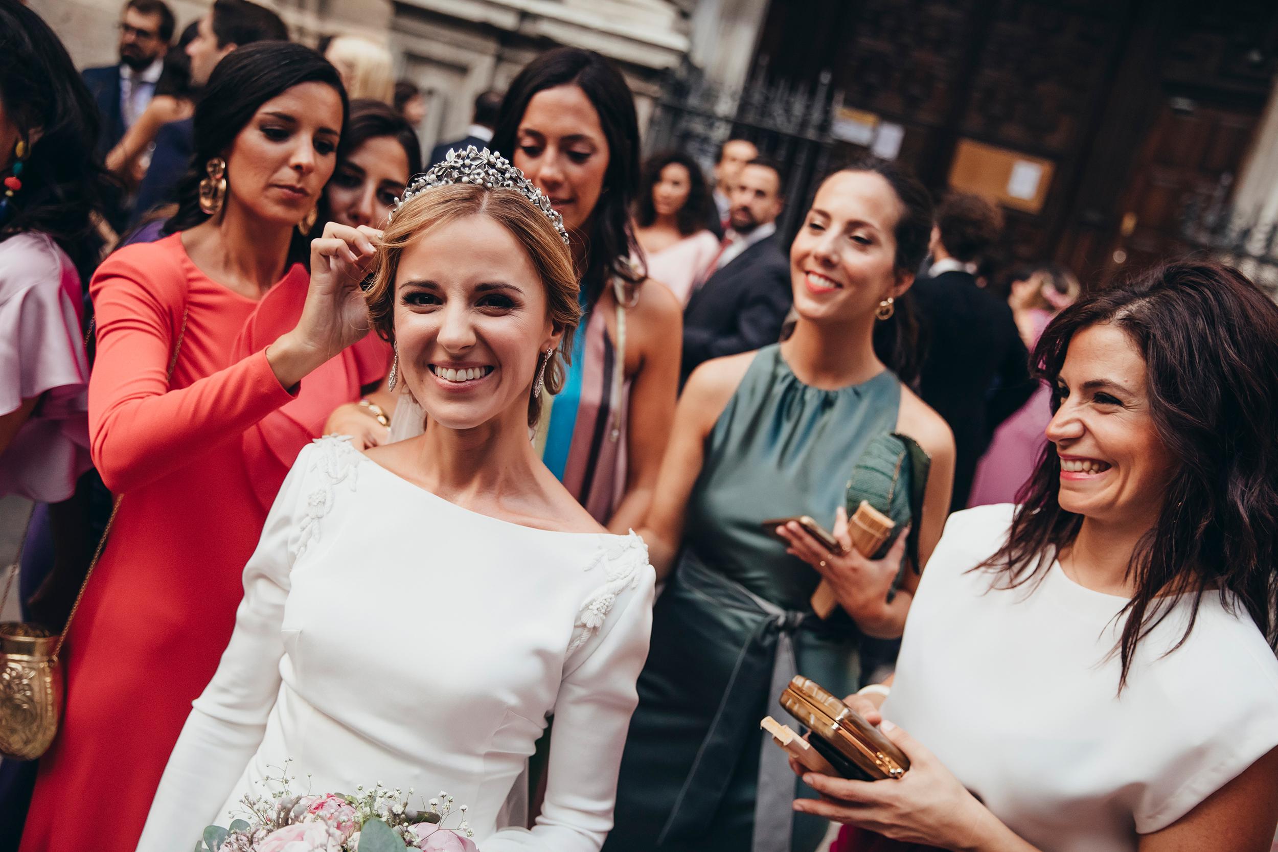 fotografo-bodas-granada-catedral-sagrario-jose-reyes_056.jpg