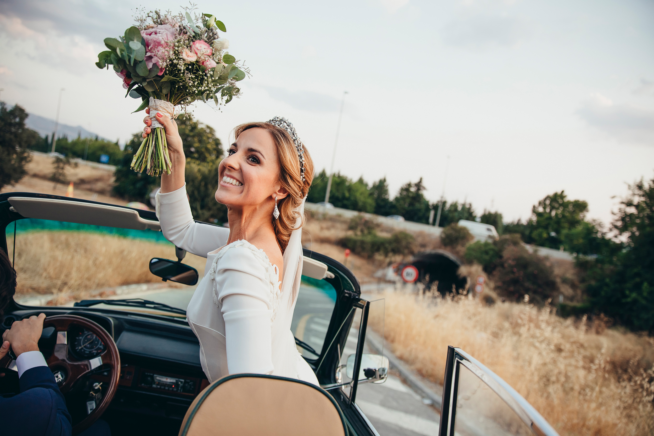 fotografo-bodas-granada-catedral-sagrario-jose-reyes_060.jpg