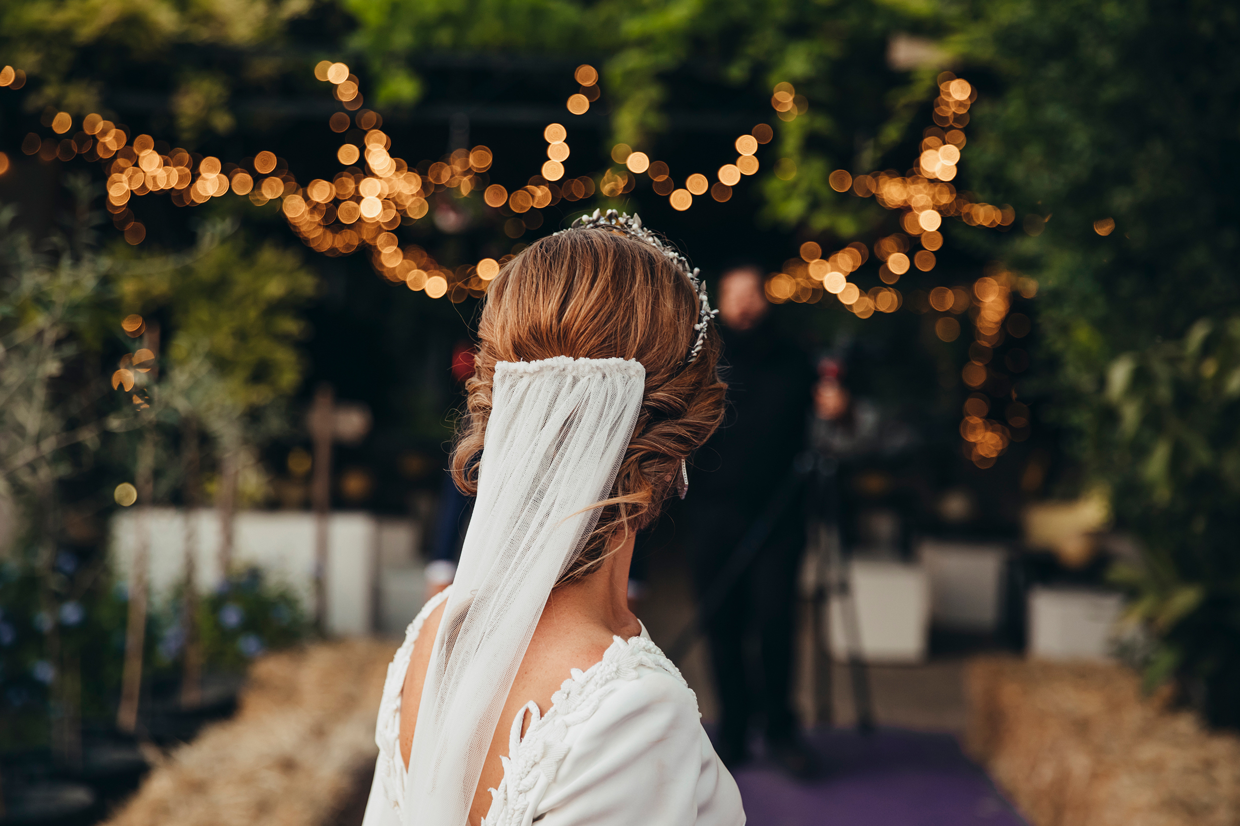 fotografo-bodas-granada-catedral-sagrario-jose-reyes_062.jpg