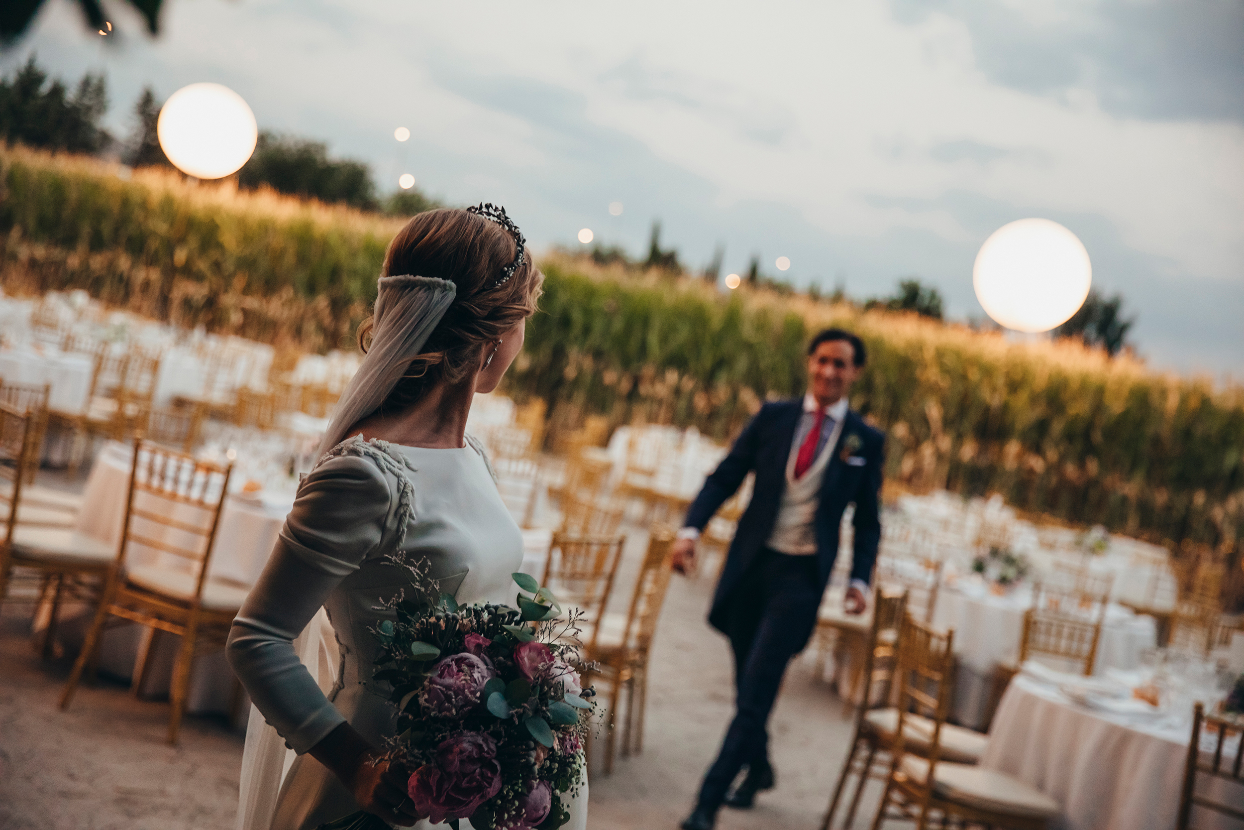 fotografo-bodas-granada-catedral-sagrario-jose-reyes_064.jpg