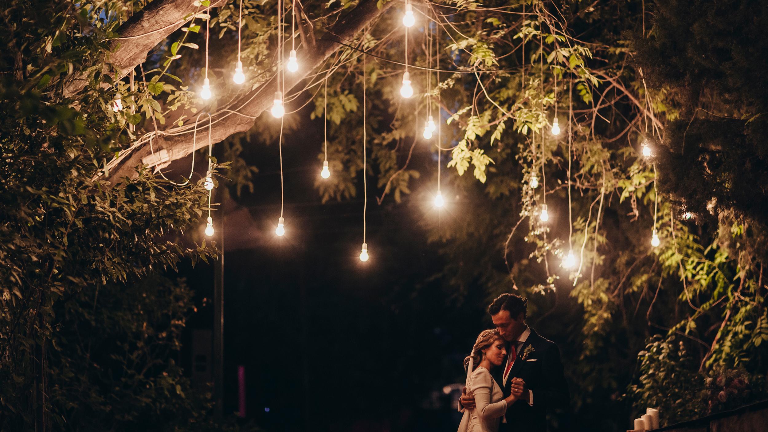 fotografo-bodas-granada-catedral-sagrario-jose-reyes_068.jpg