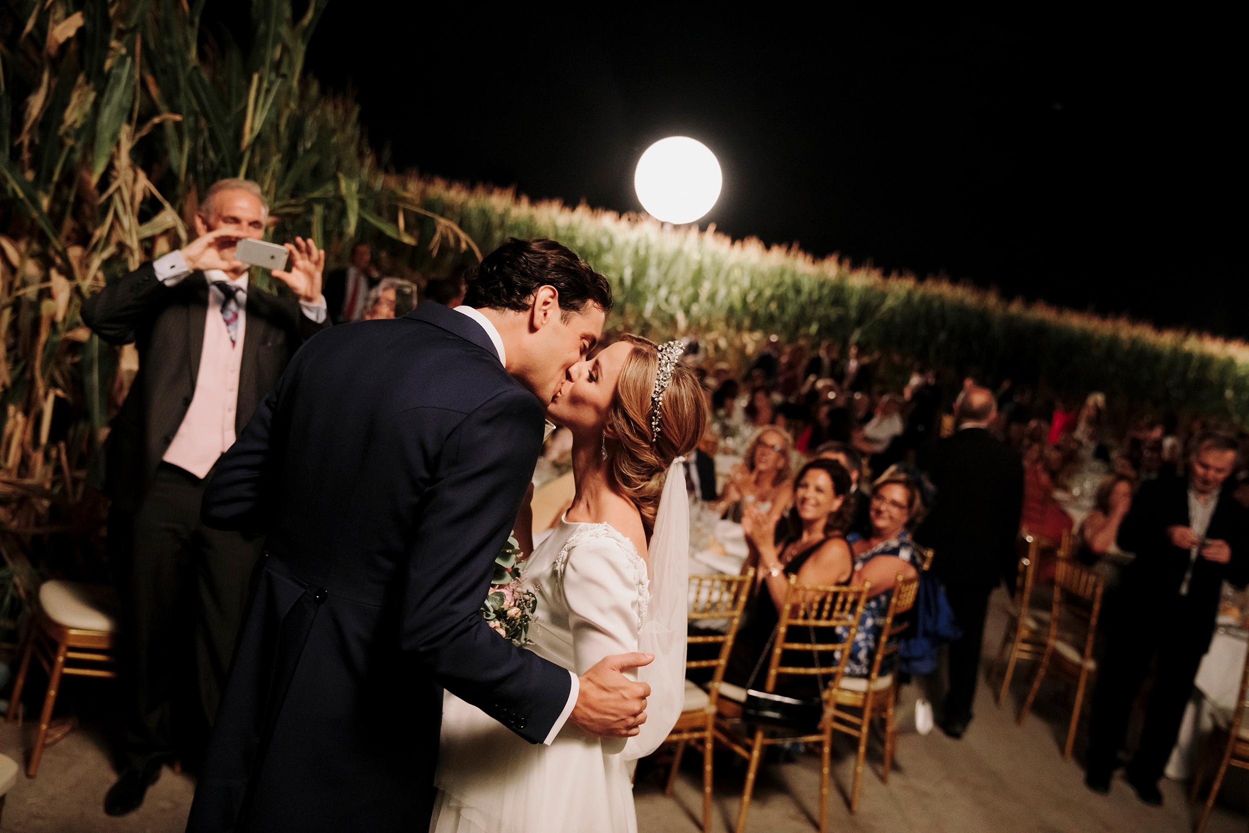 fotografo-bodas-granada-catedral-sagrario-jose-reyes_073.jpg