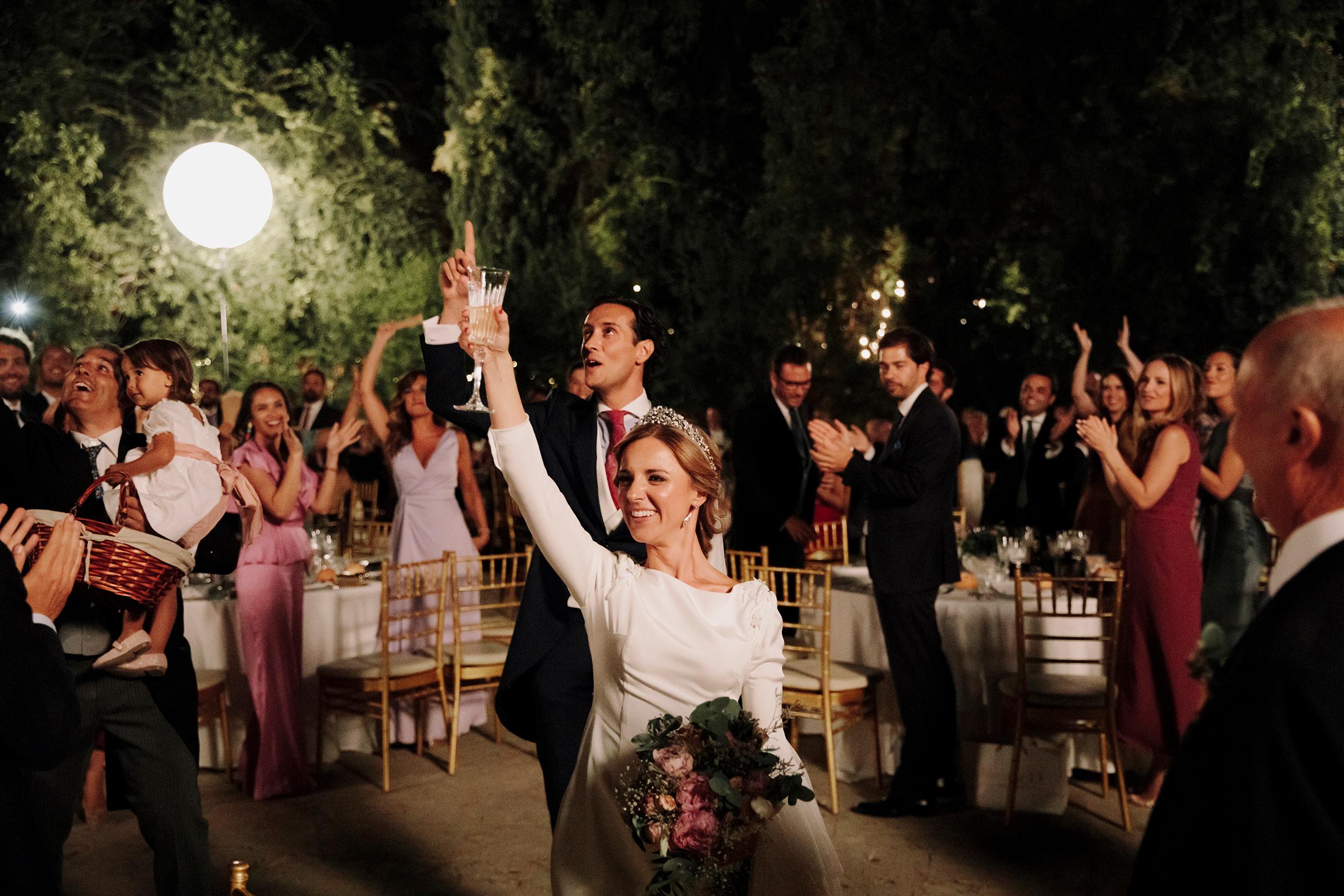 fotografo-bodas-granada-catedral-sagrario-jose-reyes_074.jpg