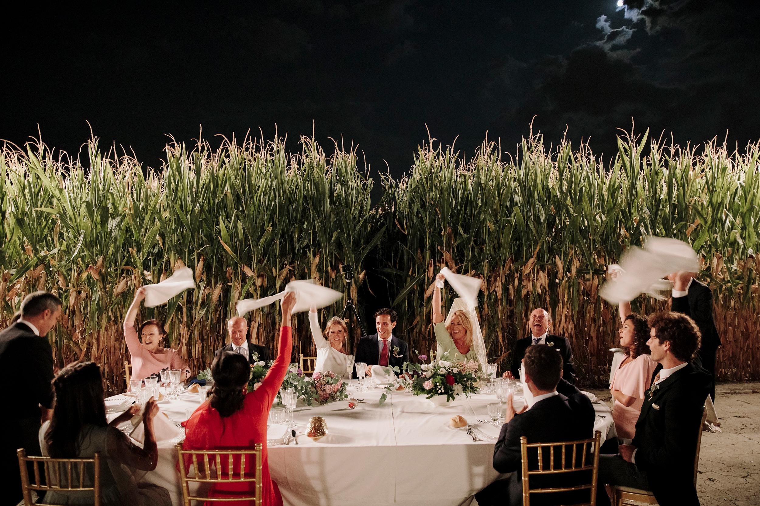 fotografo-bodas-granada-catedral-sagrario-jose-reyes_075.jpg