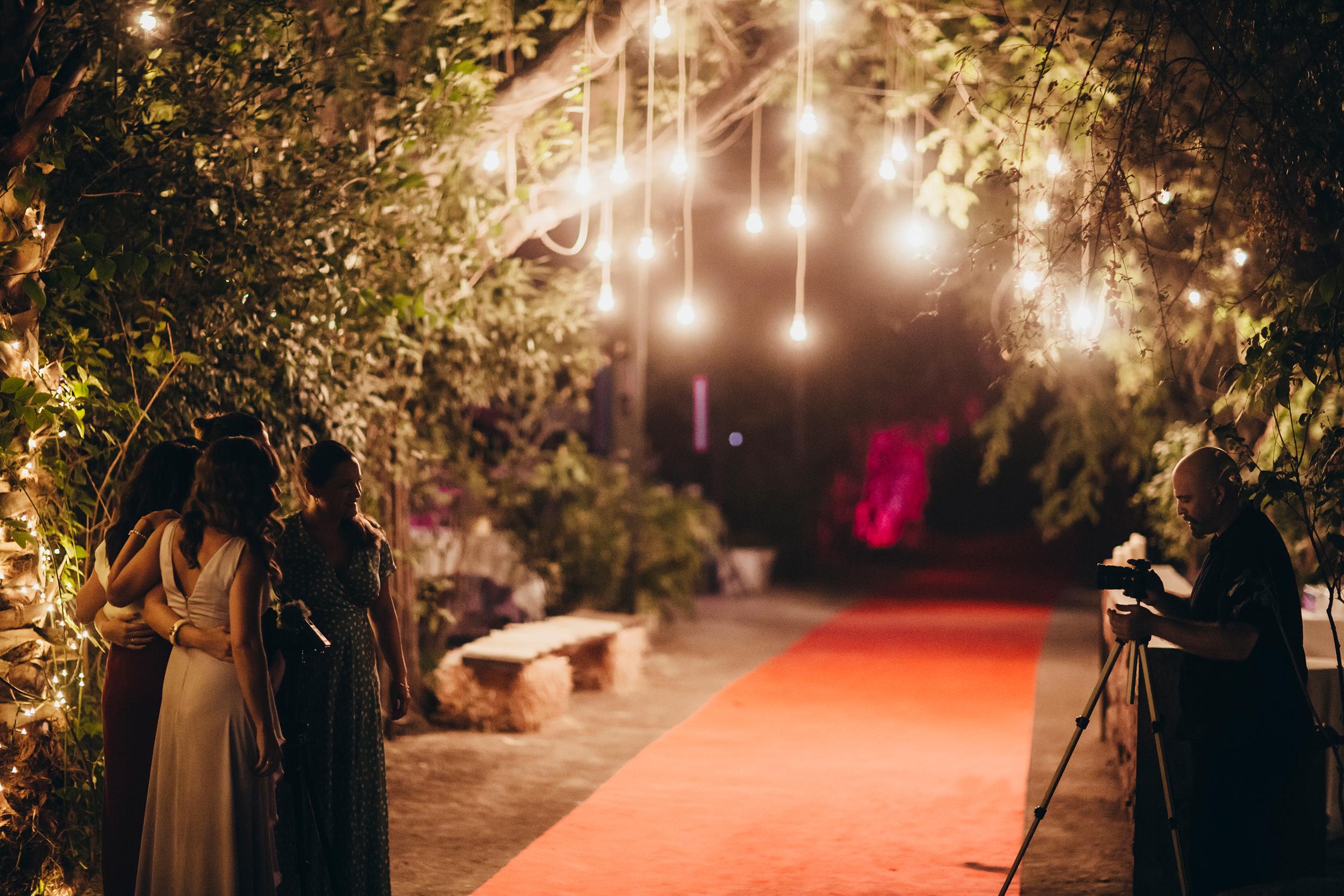 fotografo-bodas-granada-catedral-sagrario-jose-reyes_077.jpg