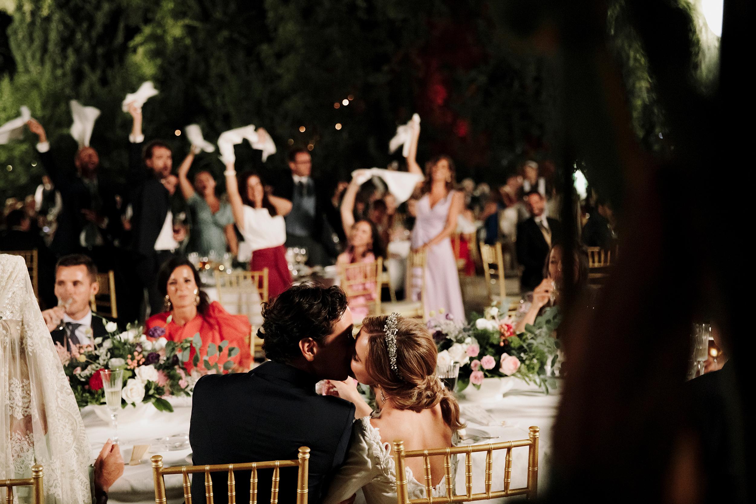 fotografo-bodas-granada-catedral-sagrario-jose-reyes_078.jpg