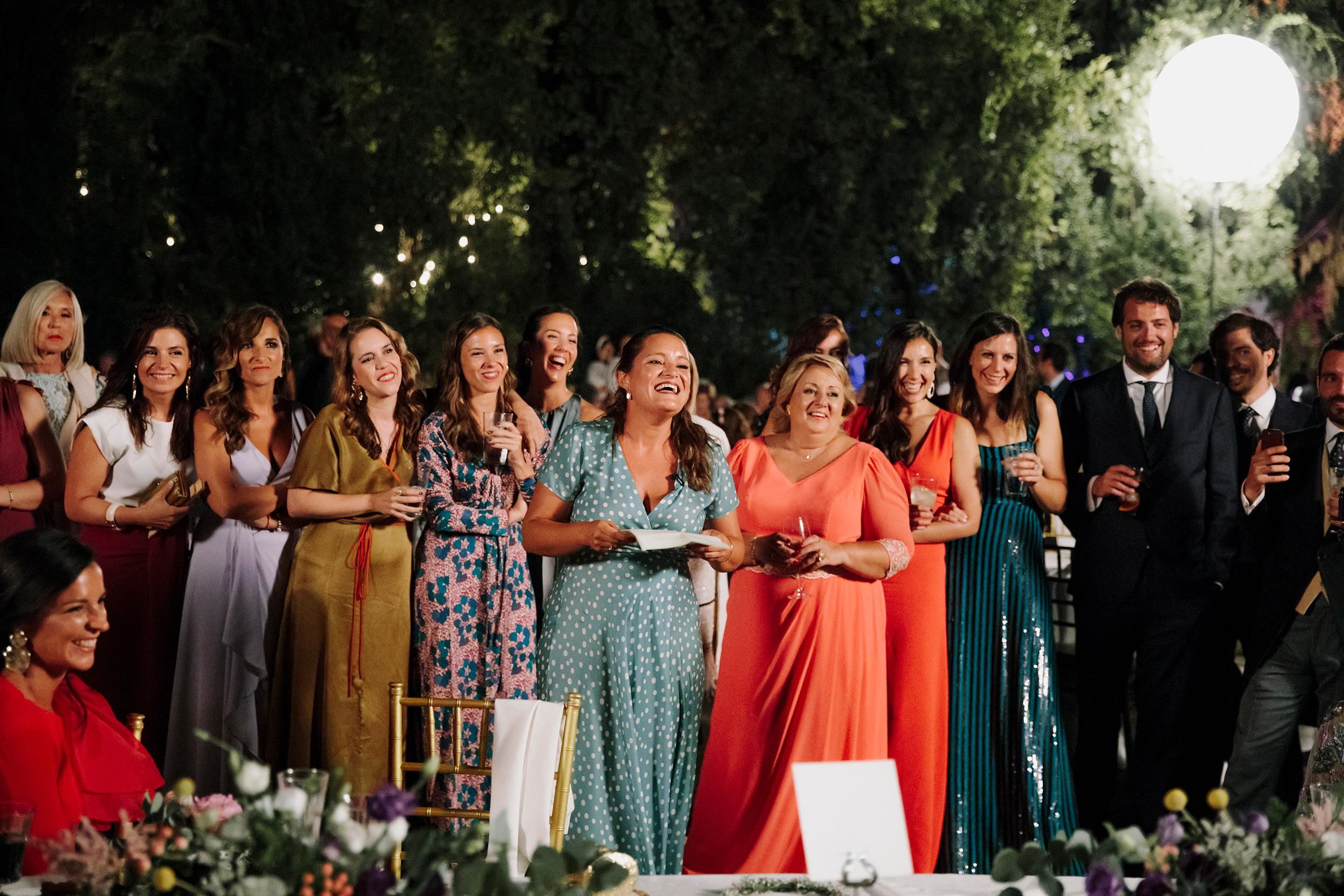 fotografo-bodas-granada-catedral-sagrario-jose-reyes_081.jpg