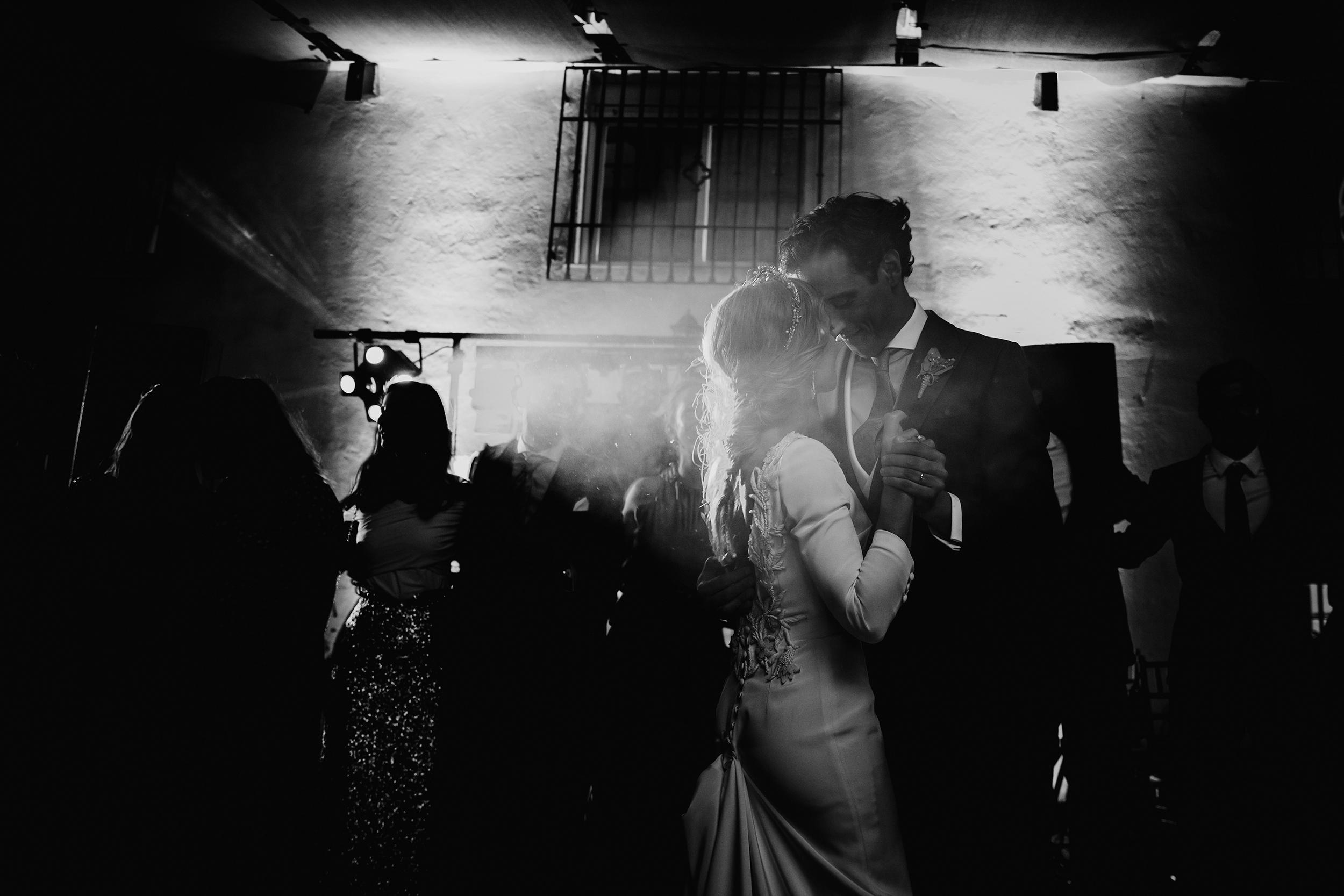 fotografo-bodas-granada-catedral-sagrario-jose-reyes_084.jpg